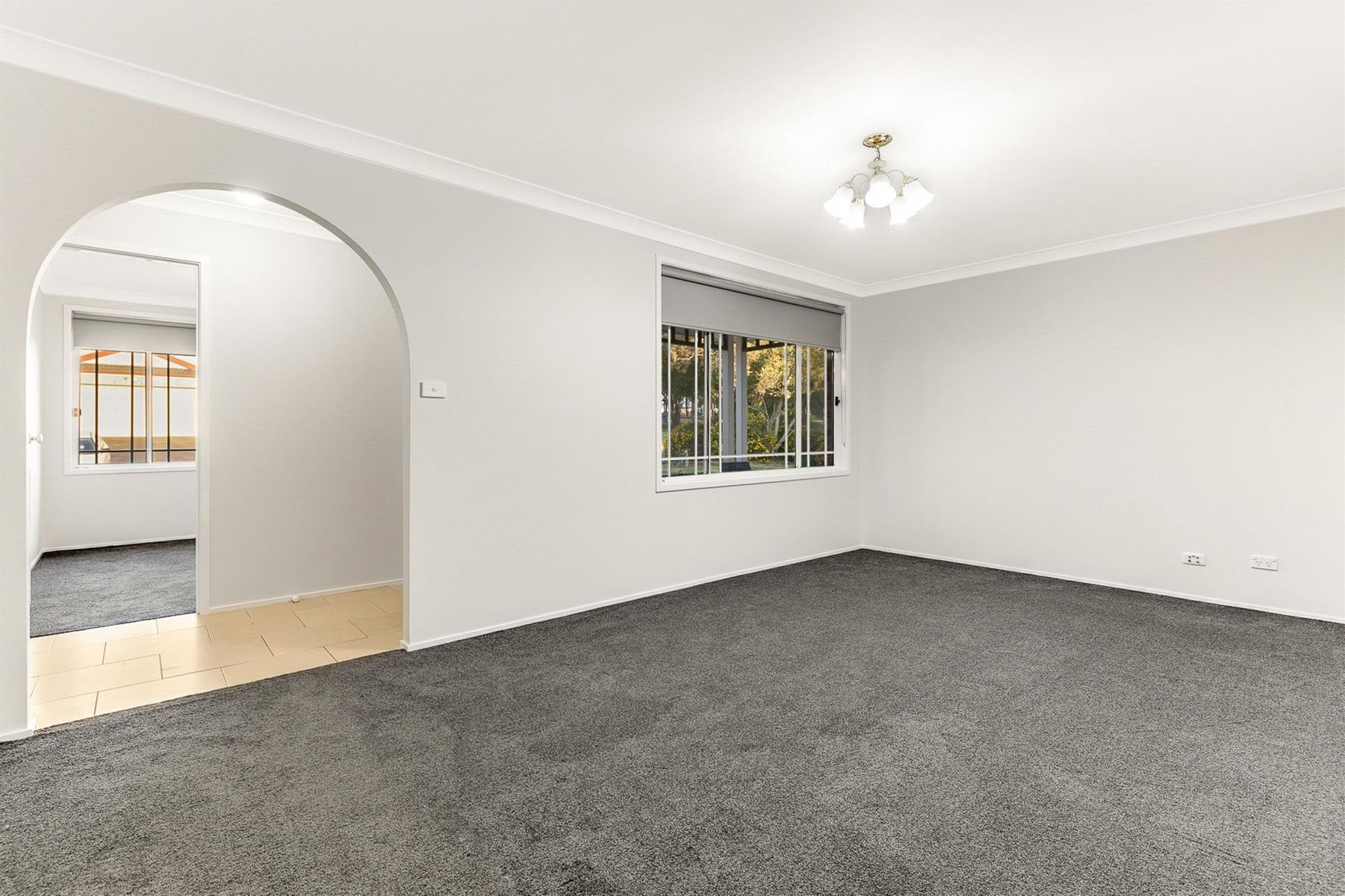 4 Guernsey Way, Stanhope Gardens, NSW 2768
