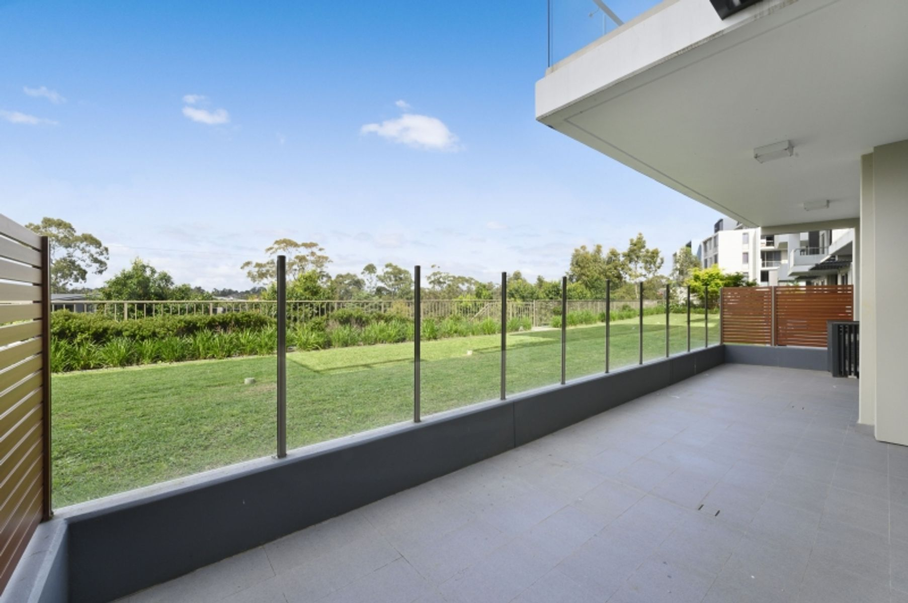 86G/1 Epping Park Drive, Epping, NSW 2121