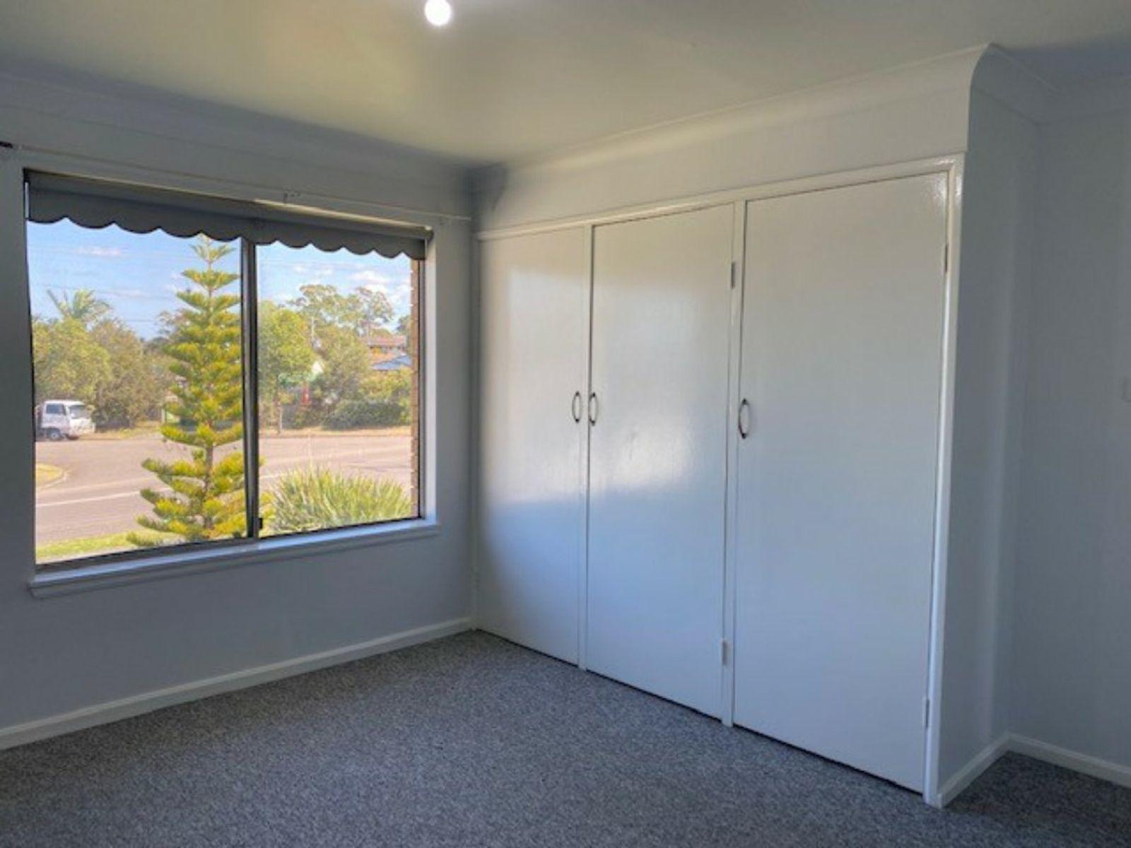 109 Wallarah Road, Gorokan, NSW 2263