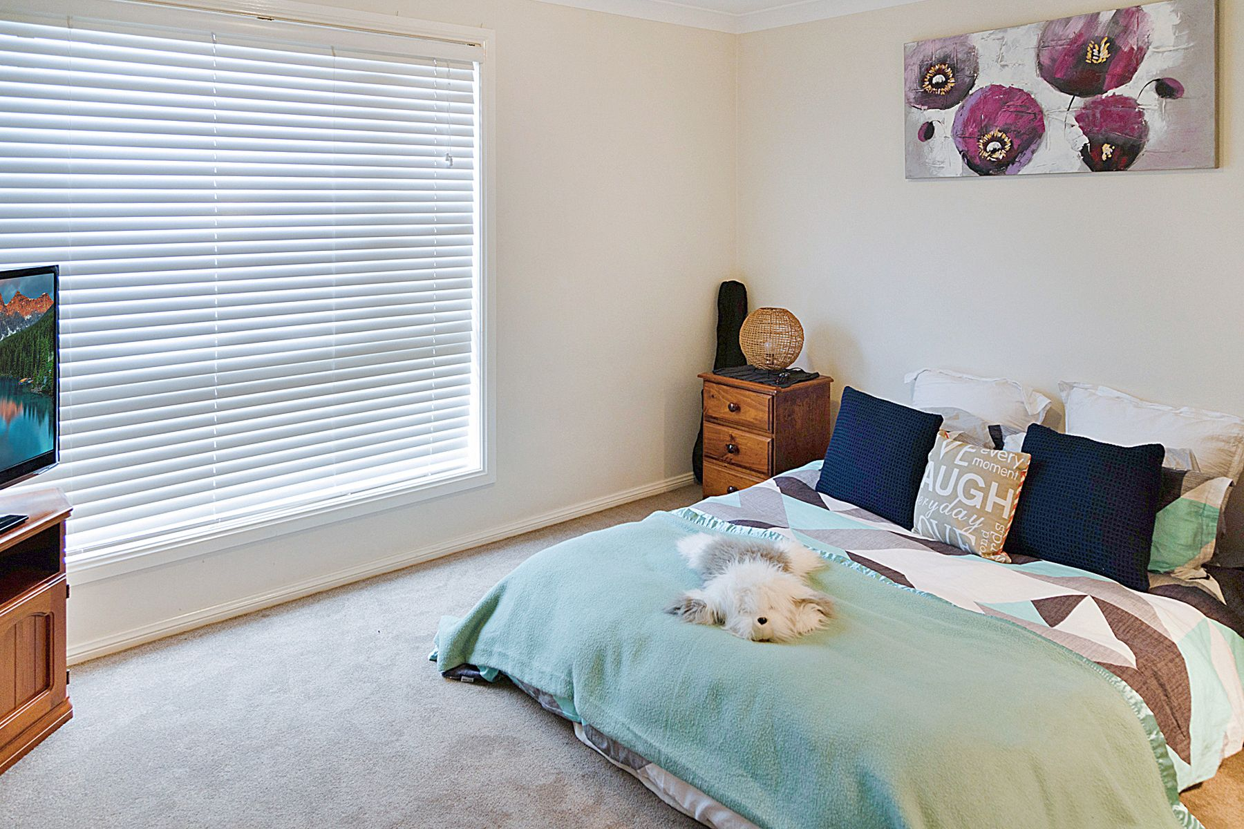 24B Durham Street, Bathurst, NSW 2795