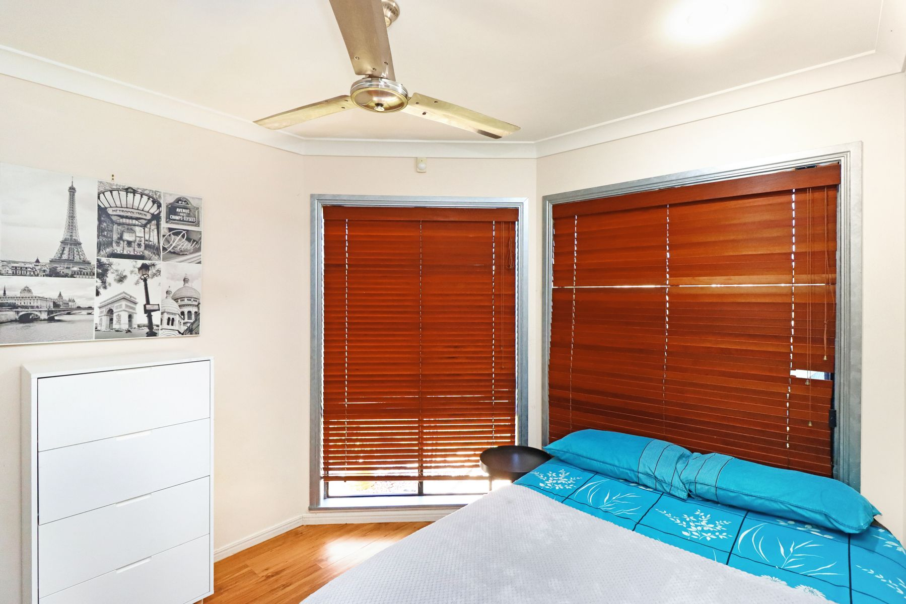 38-40 Gundesen Drive, Urraween, QLD 4655