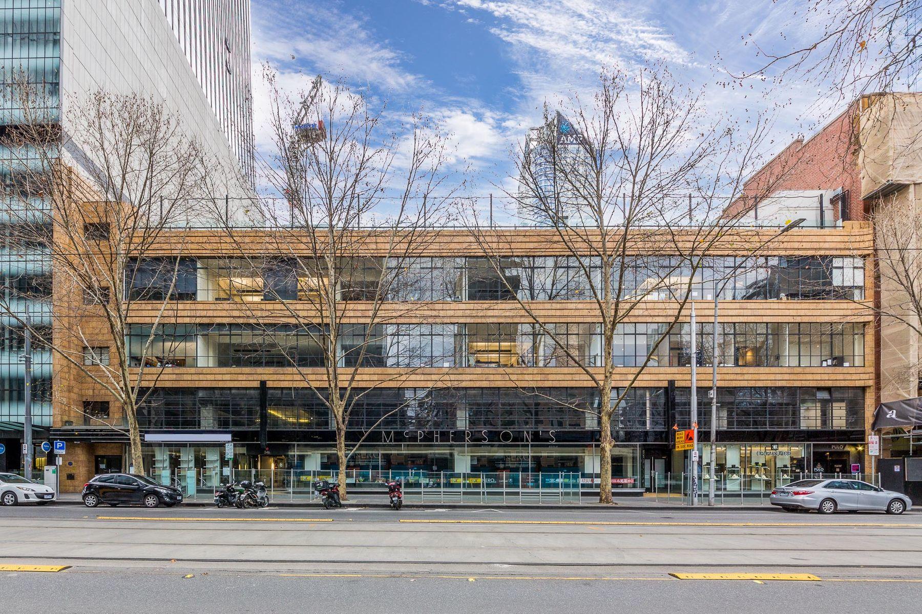 WEB   304 546 Collins Street Melbourne     10