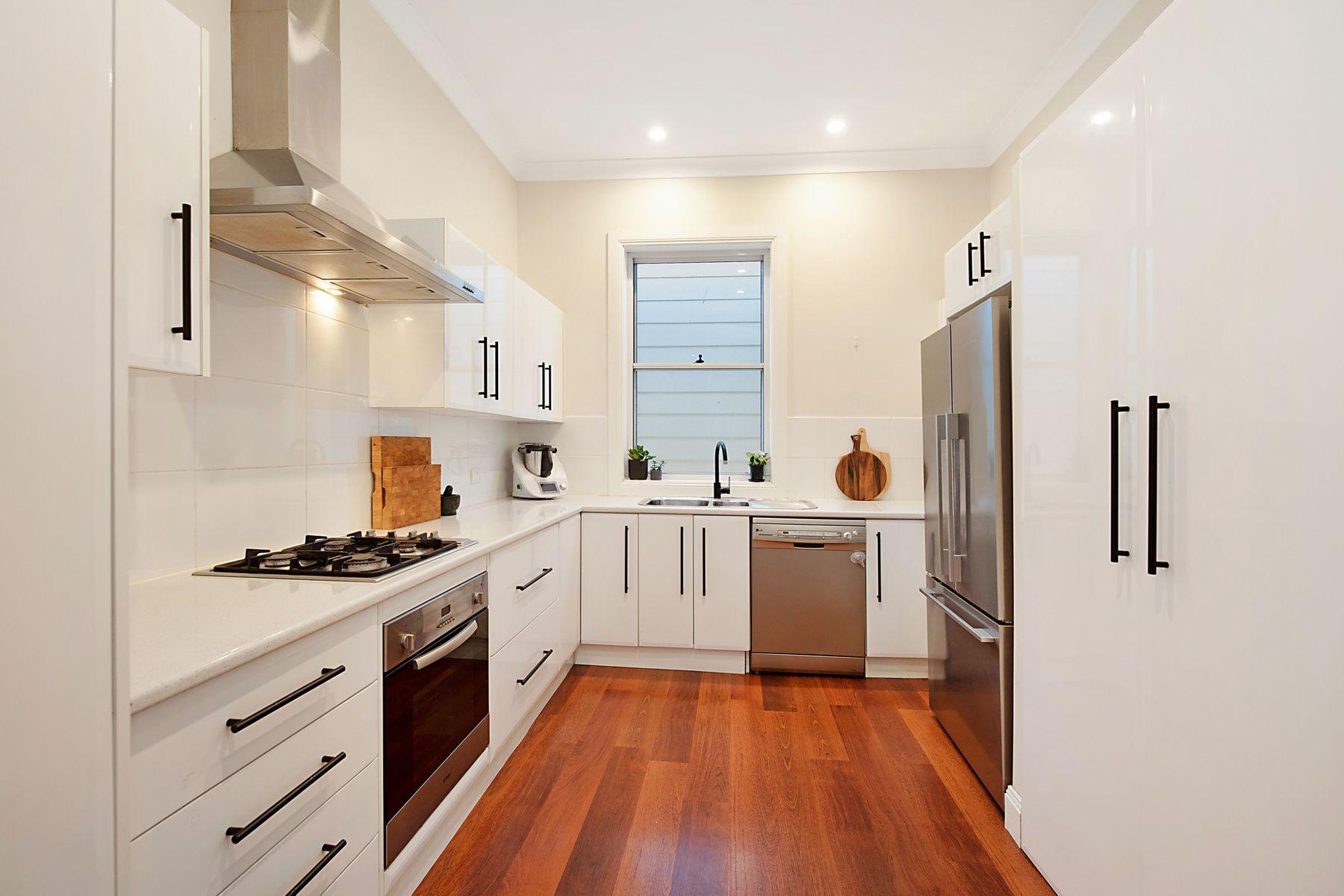 49 Smith Street, Mayfield East, NSW 2304