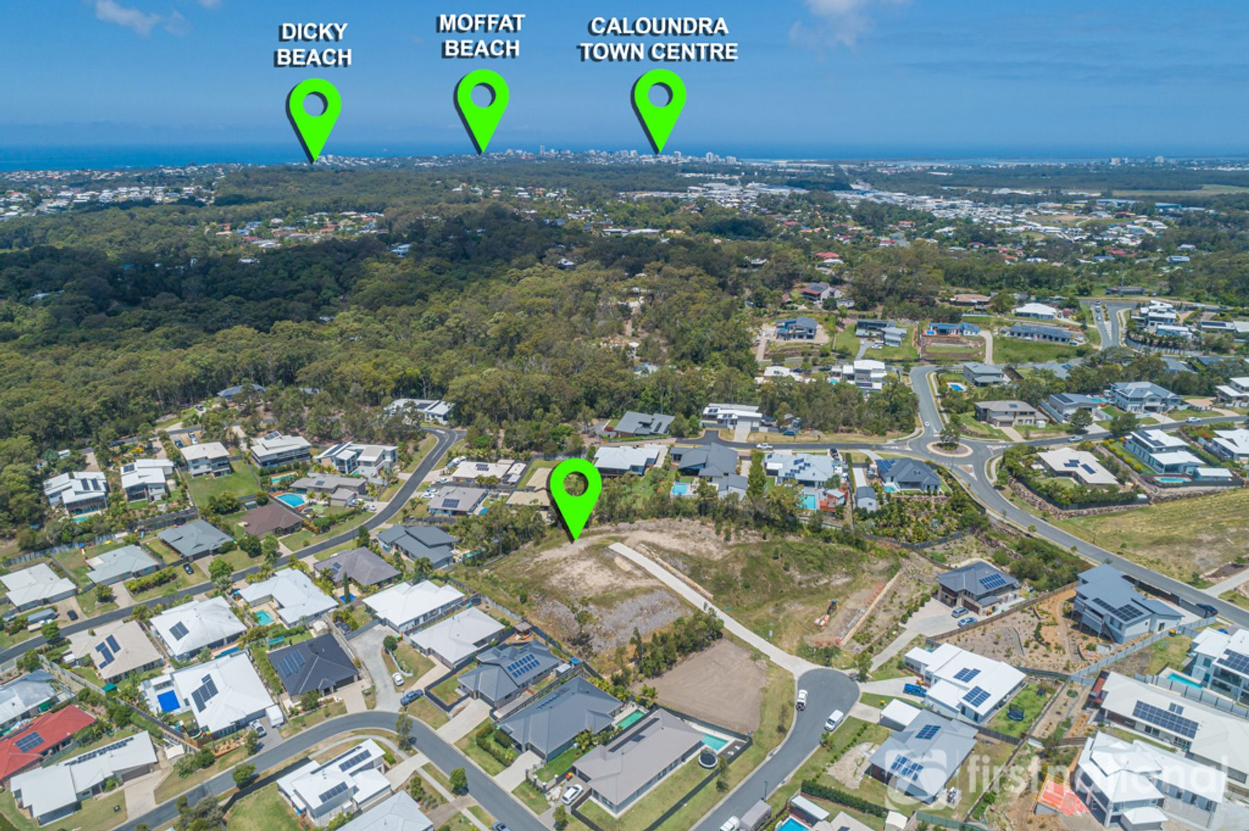 7 Treetop Place, Little Mountain, QLD 4551