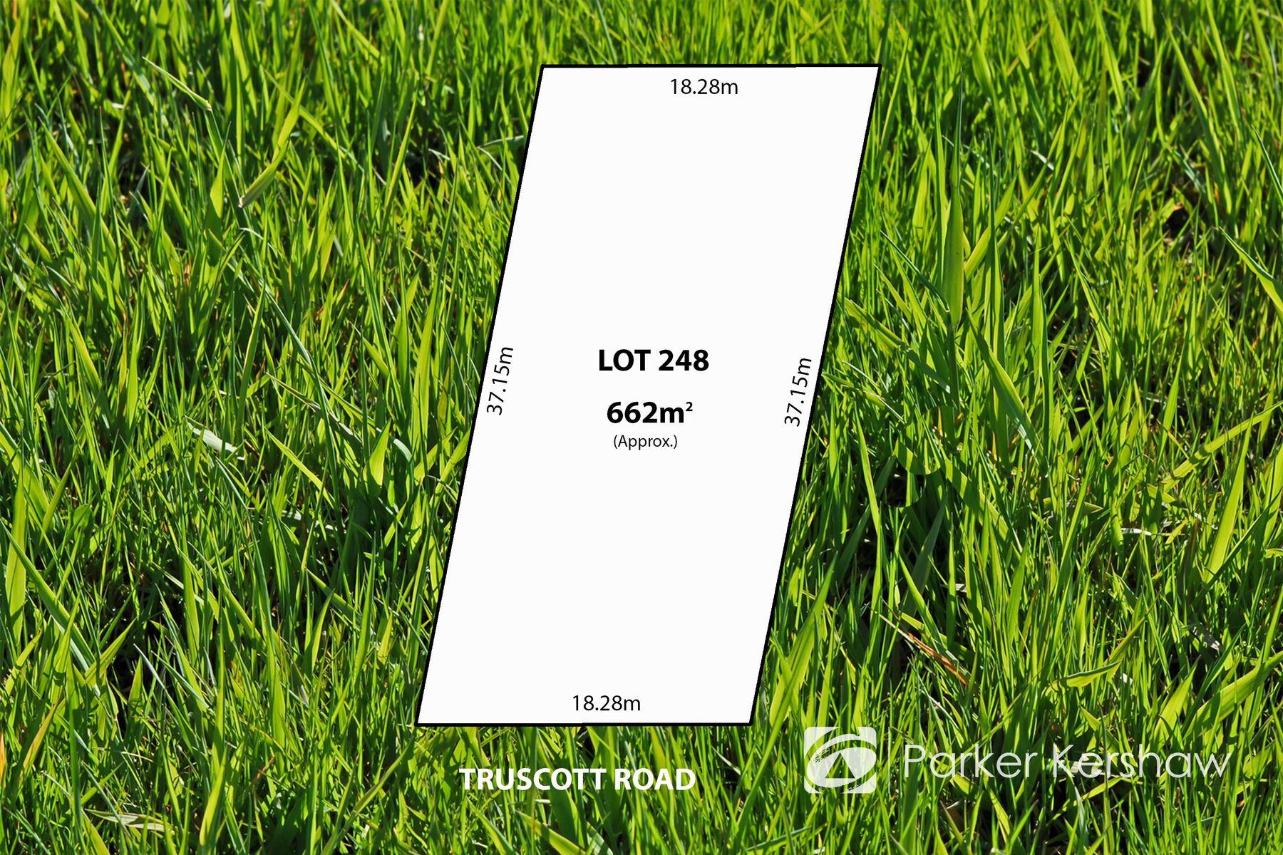 10 Truscott Road, Enfield, SA 5085