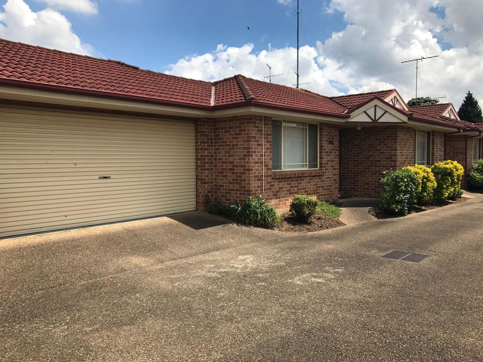 2/39 Lennox Street, Richmond, NSW 2753