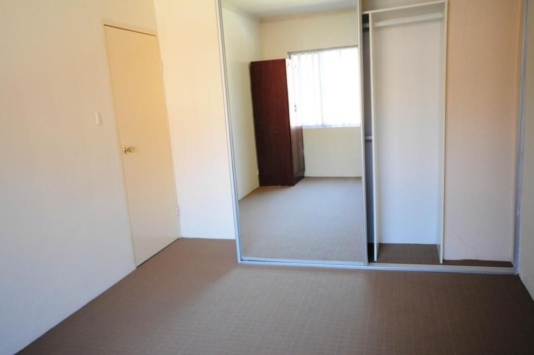 13/20-24 Sherwood Road, Merrylands, NSW 2160