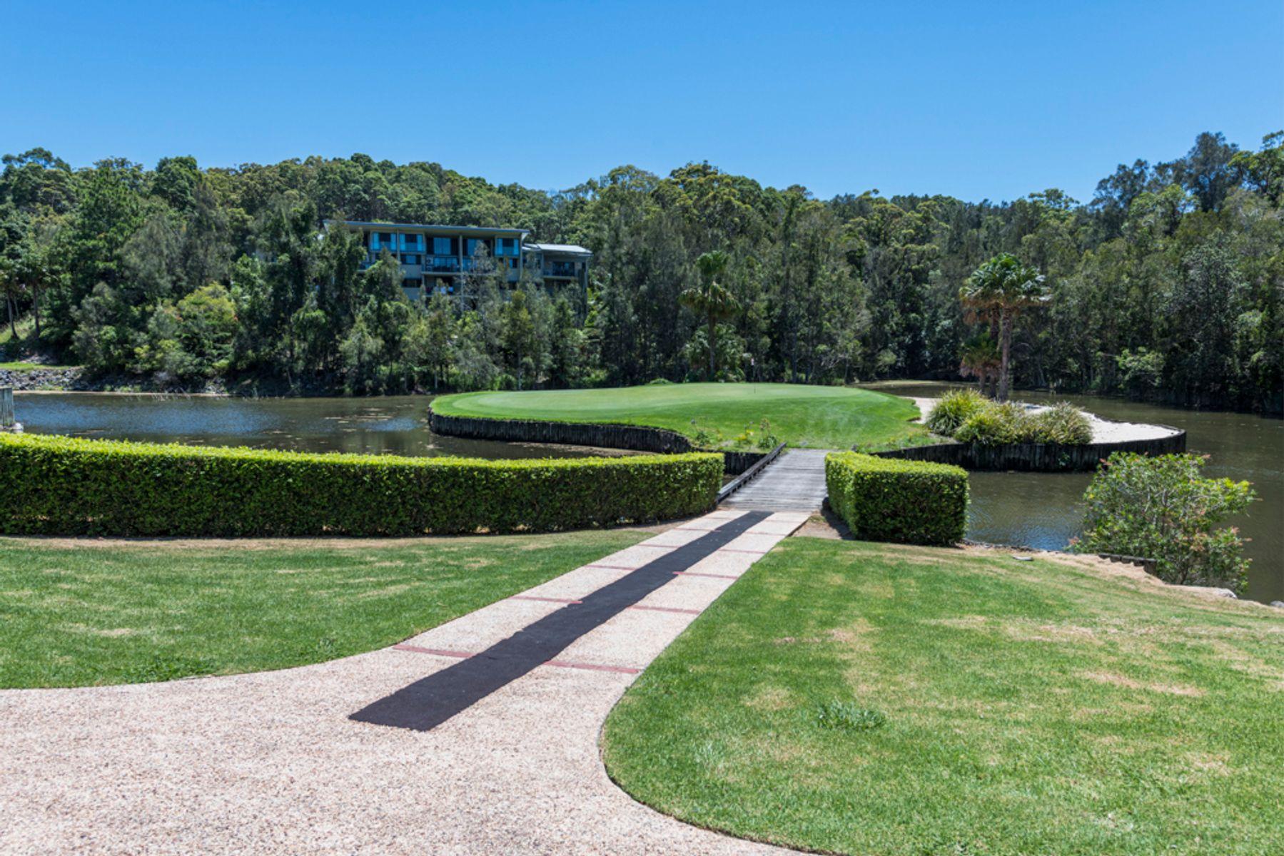 3207-3208  Resort Drive, Coffs Harbour, NSW 2450