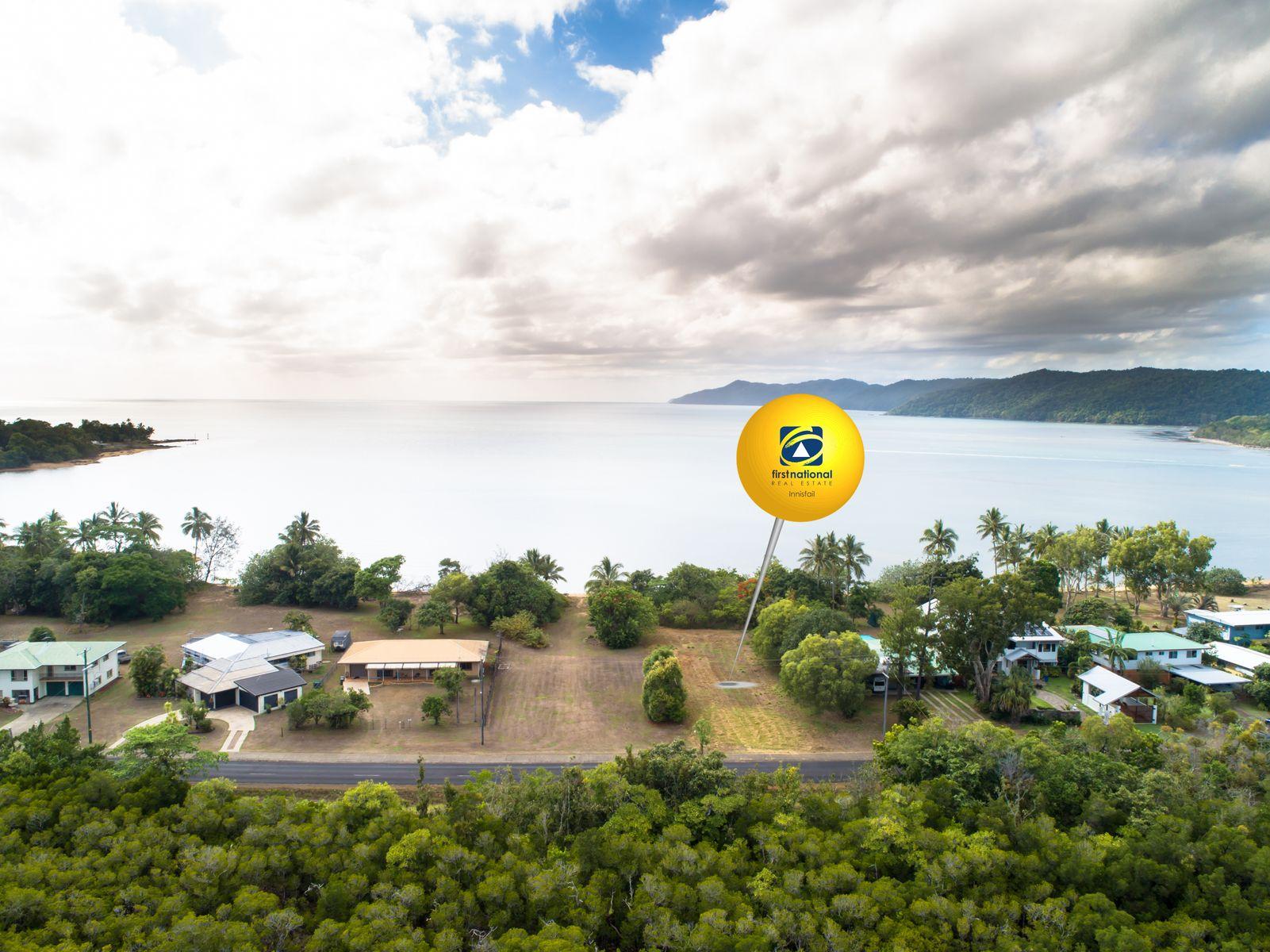 92 Bay Road, Coconuts, QLD 4860