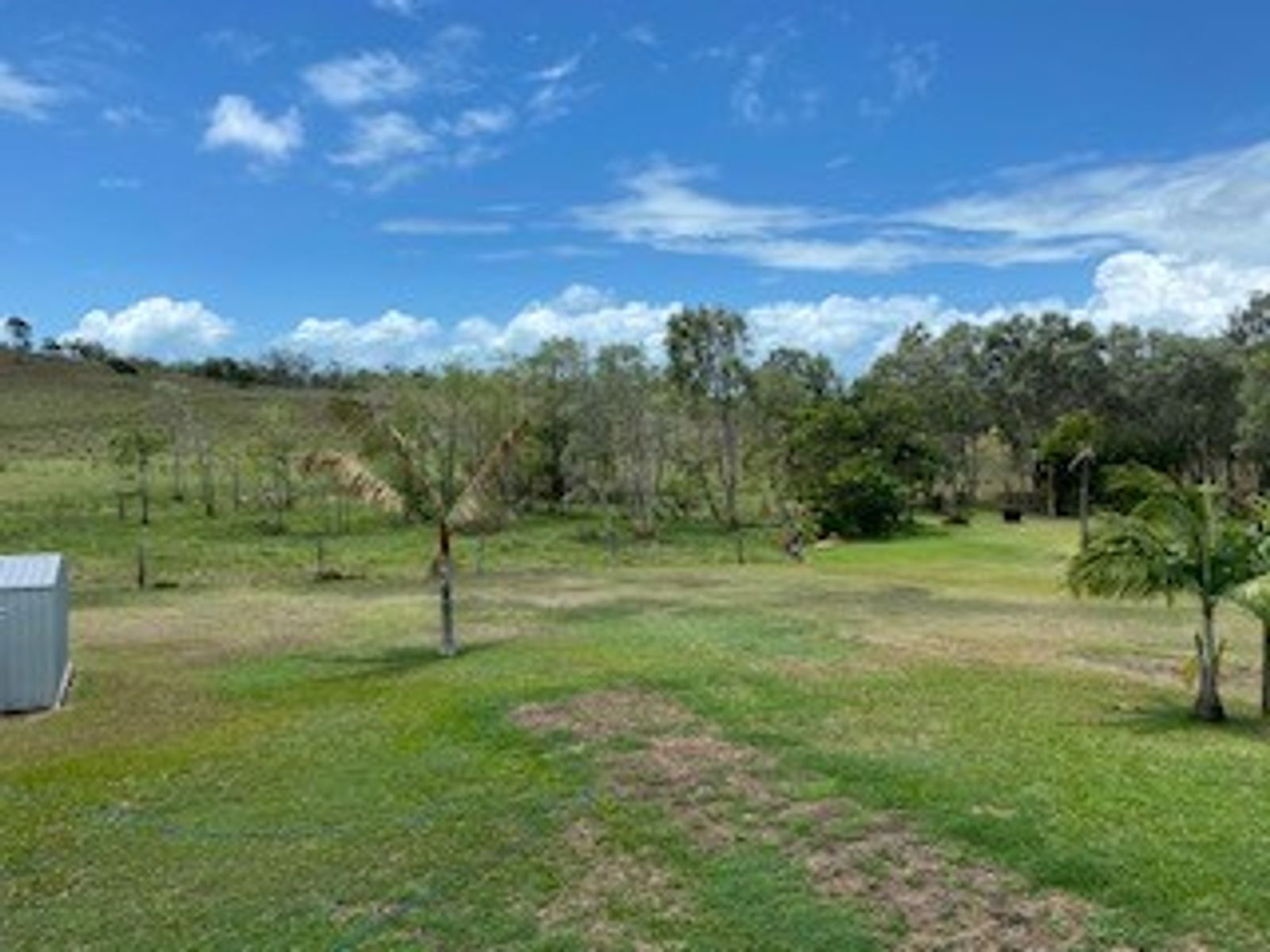 14 Springcliffe Drive, Seaforth, QLD 4741