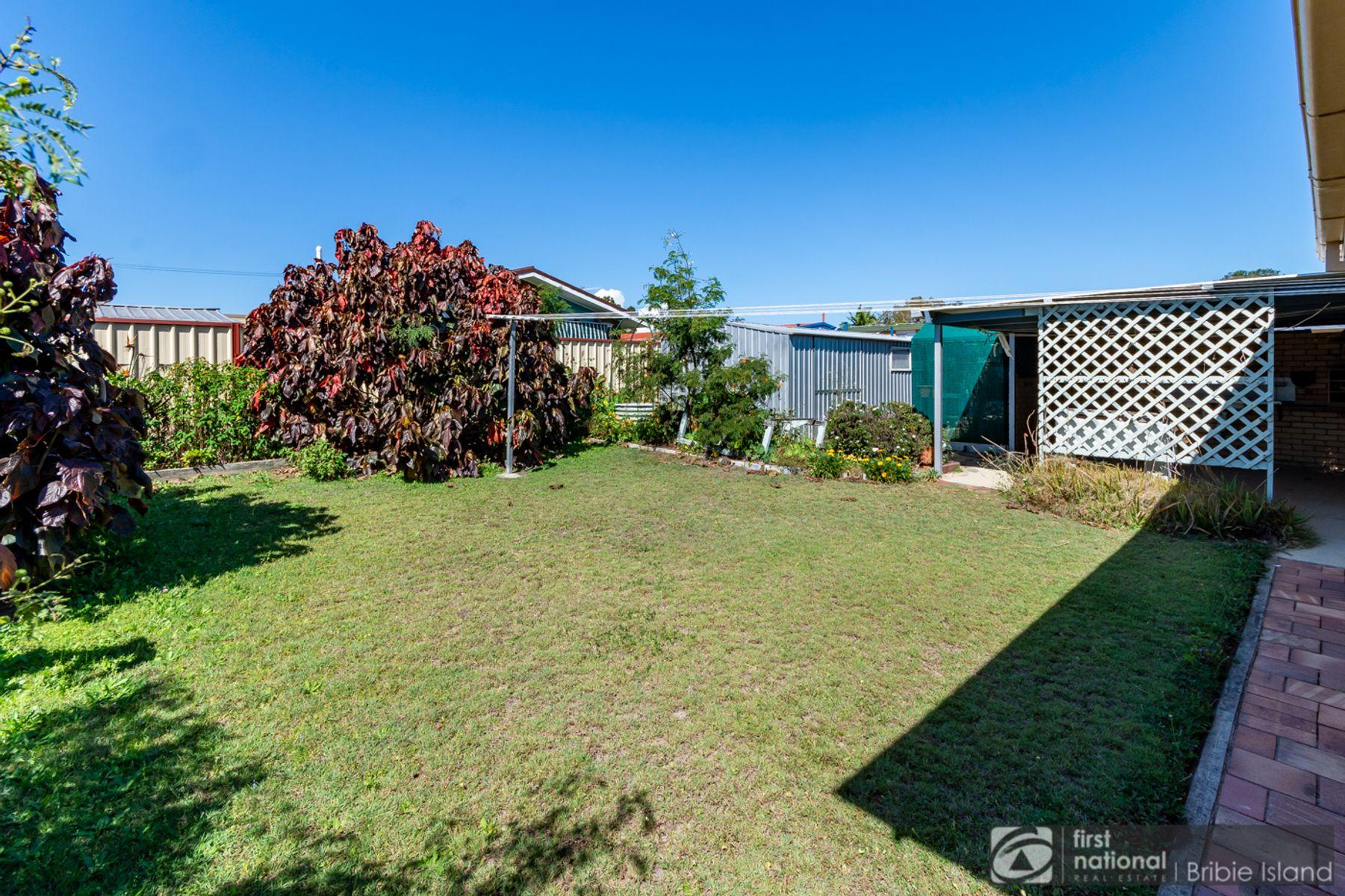 9 Clipper Street, Bongaree, QLD 4507