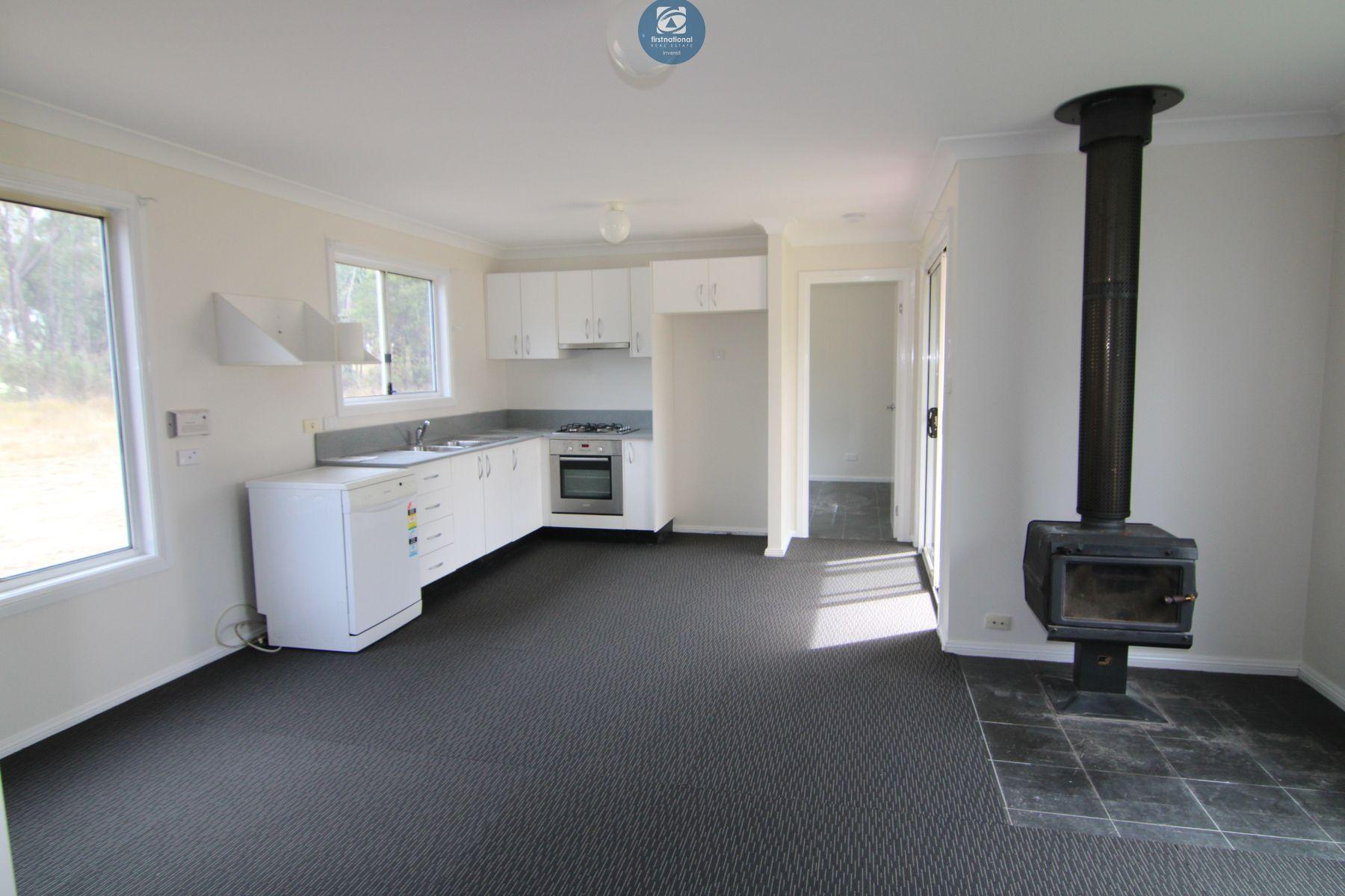 12 Melia Close, Gilgai, NSW 2360
