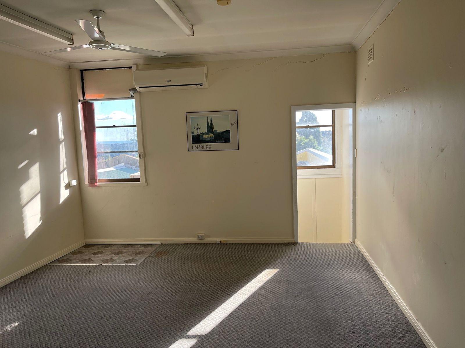 192 Blaxland Road, Ryde, NSW 2112