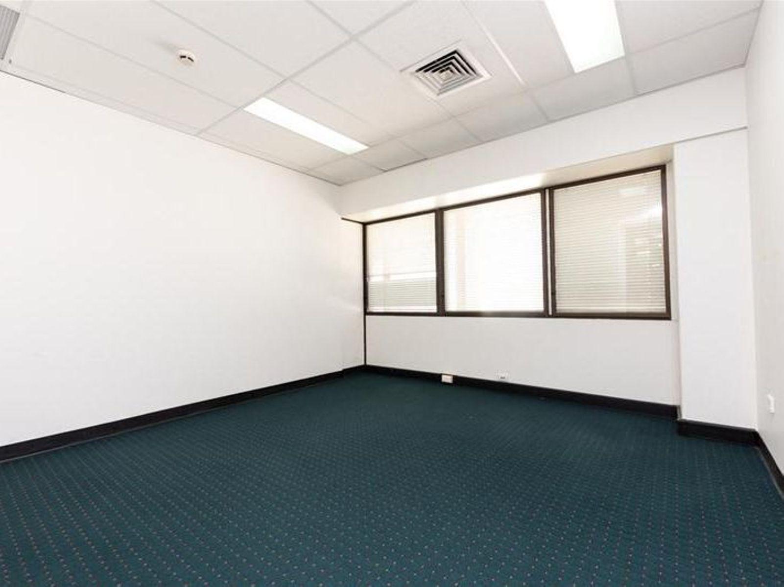 Level 2/82 Smith Street, Darwin City, NT 0800