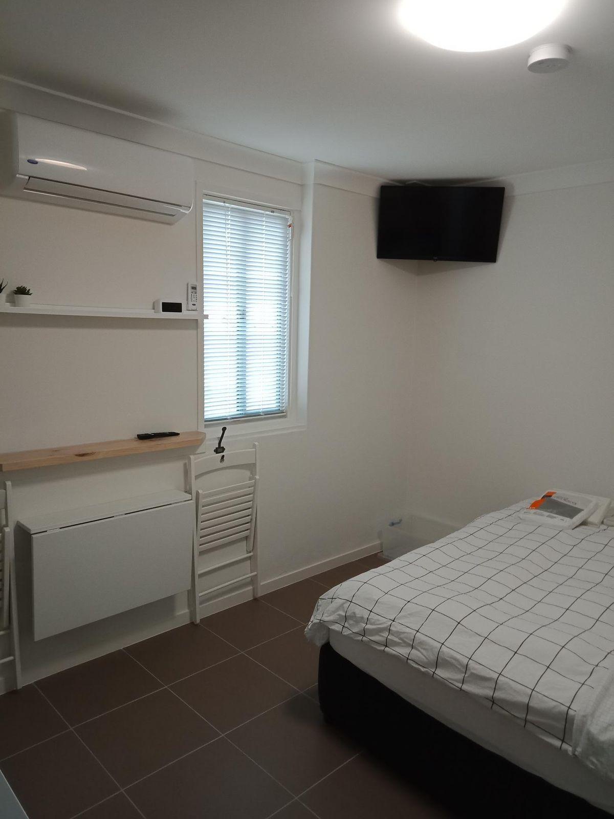 20A/15 Cavill Avenue, Surfers Paradise, QLD 4217