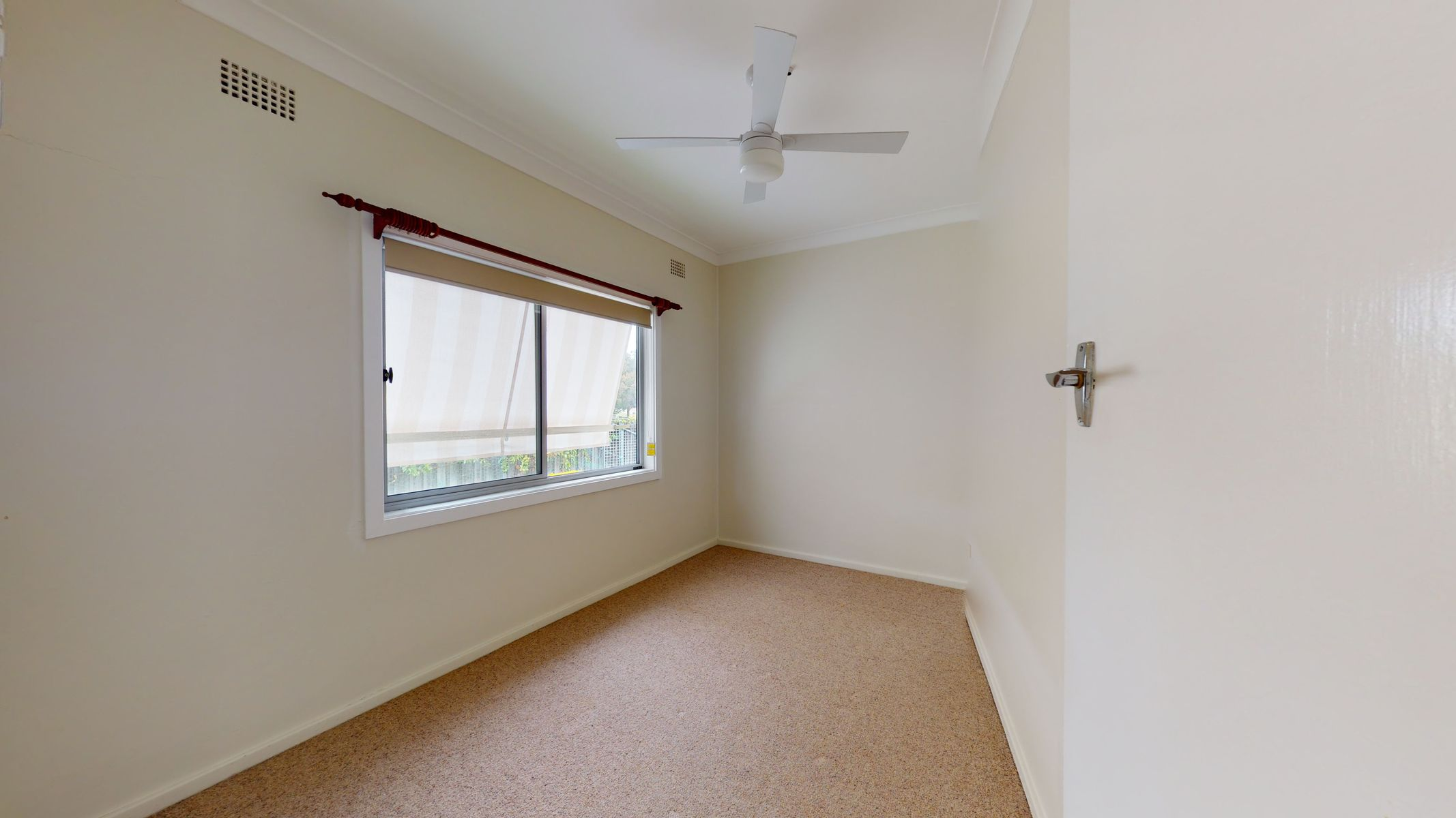 1/1 Progress Road, Mount Hutton, NSW 2290