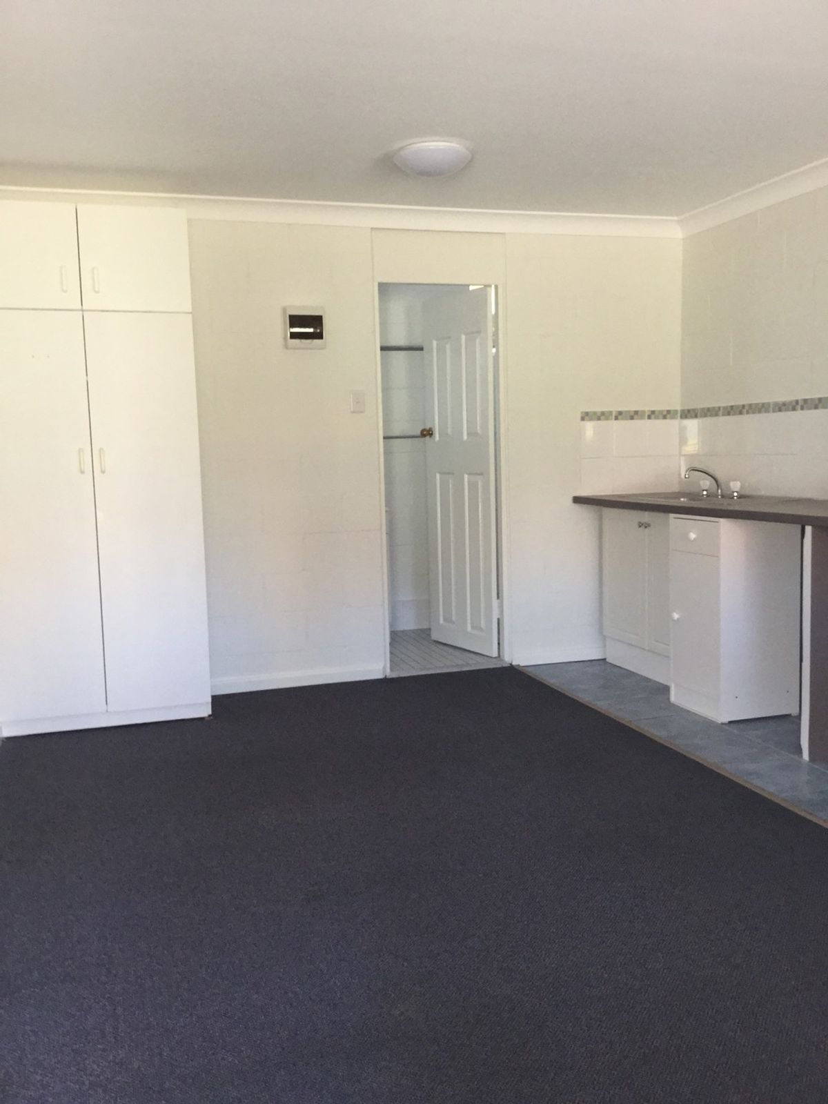 8/250 Old Pacific Highway, Swansea, NSW 2281
