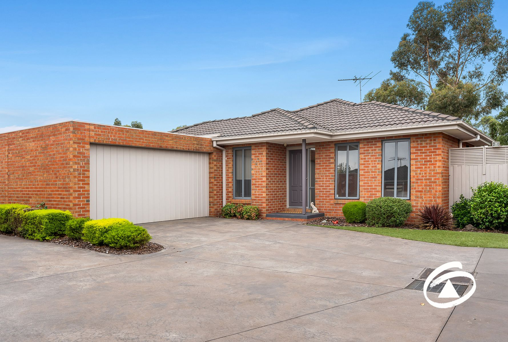 9/25 King Street, Pakenham, VIC 3810