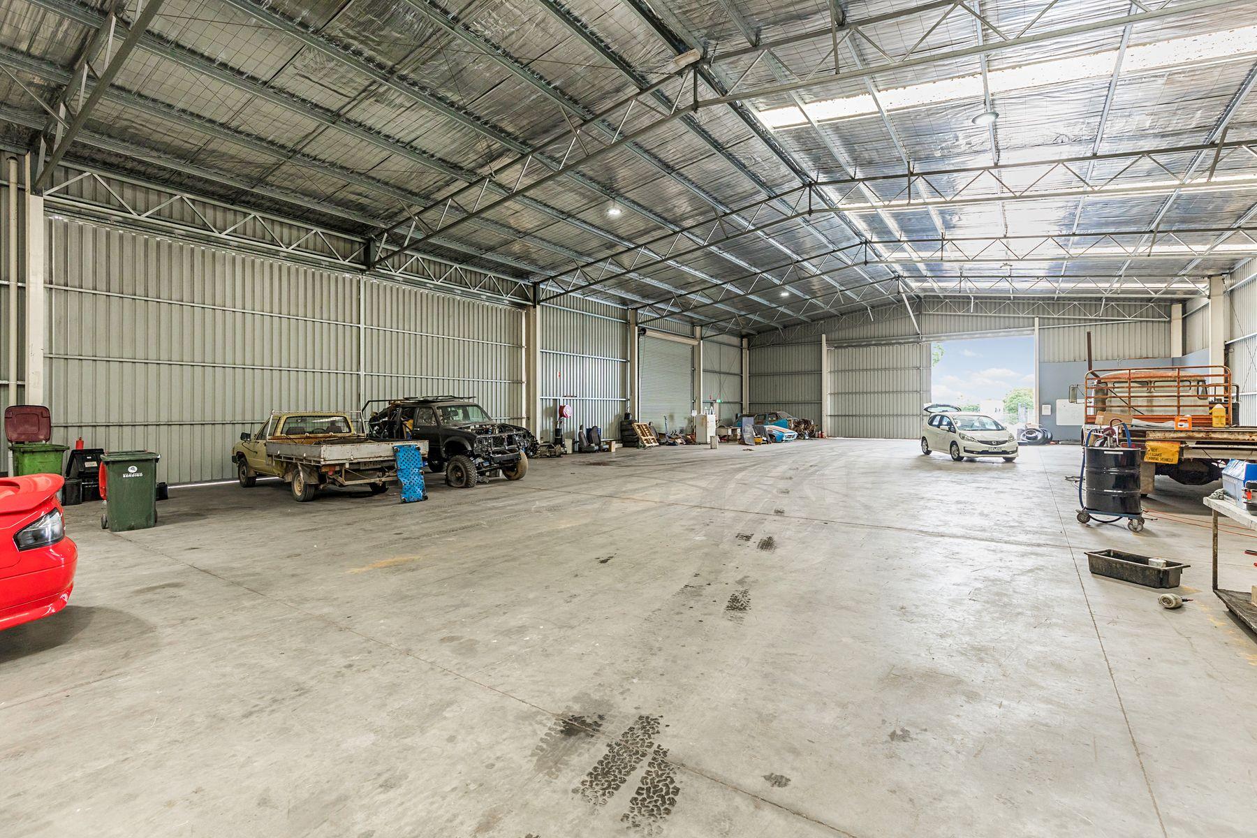 8 Maynard Drive, Epsom, VIC 3551