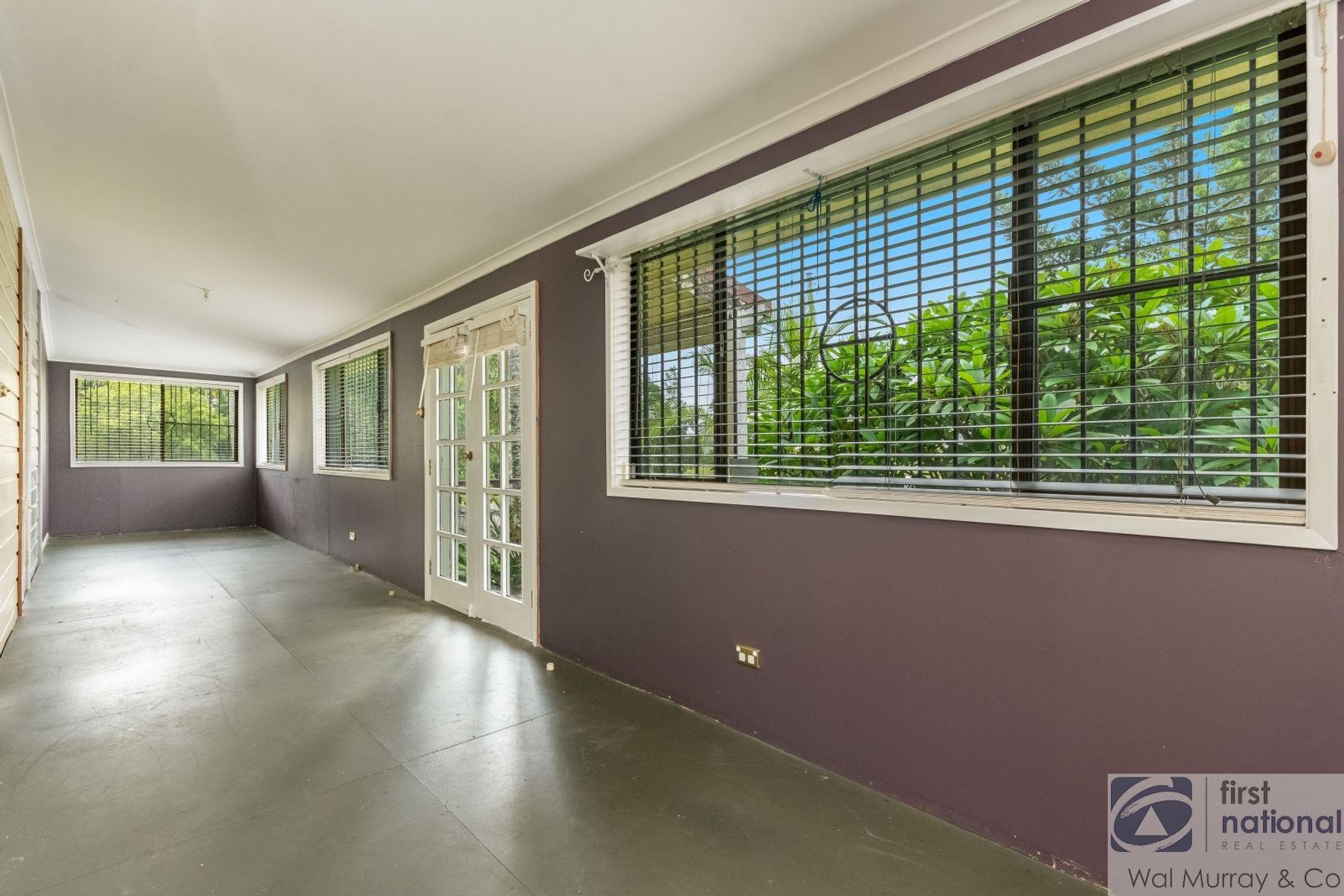 388 Keen Street, East Lismore, NSW 2480