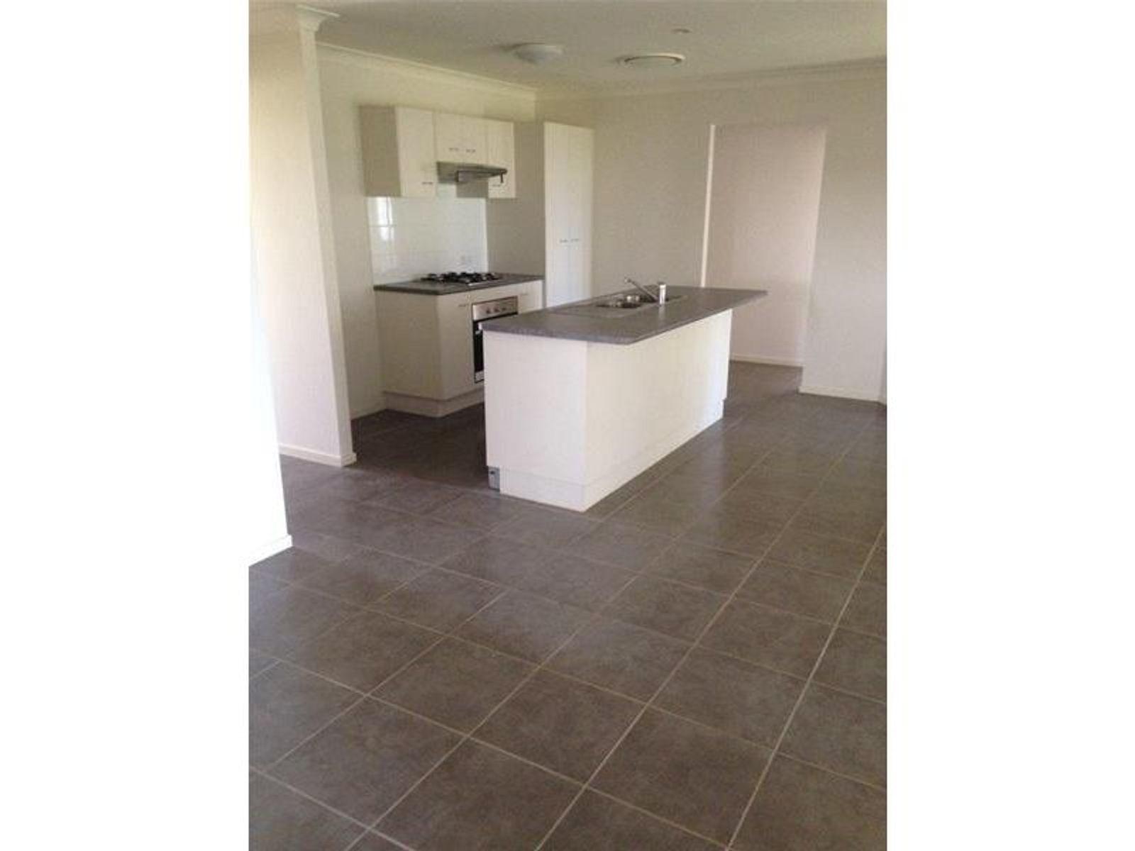 38 Wilkin Street, Nebo, QLD 4742