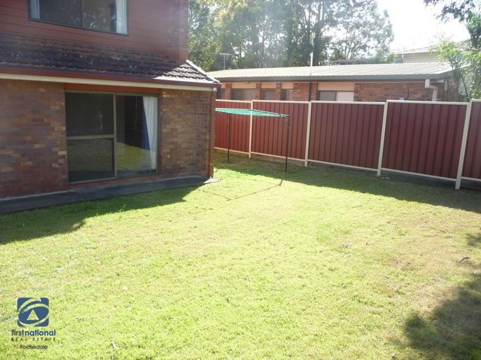 4/22 Beverley Avenue, Rochedale South, QLD 4123