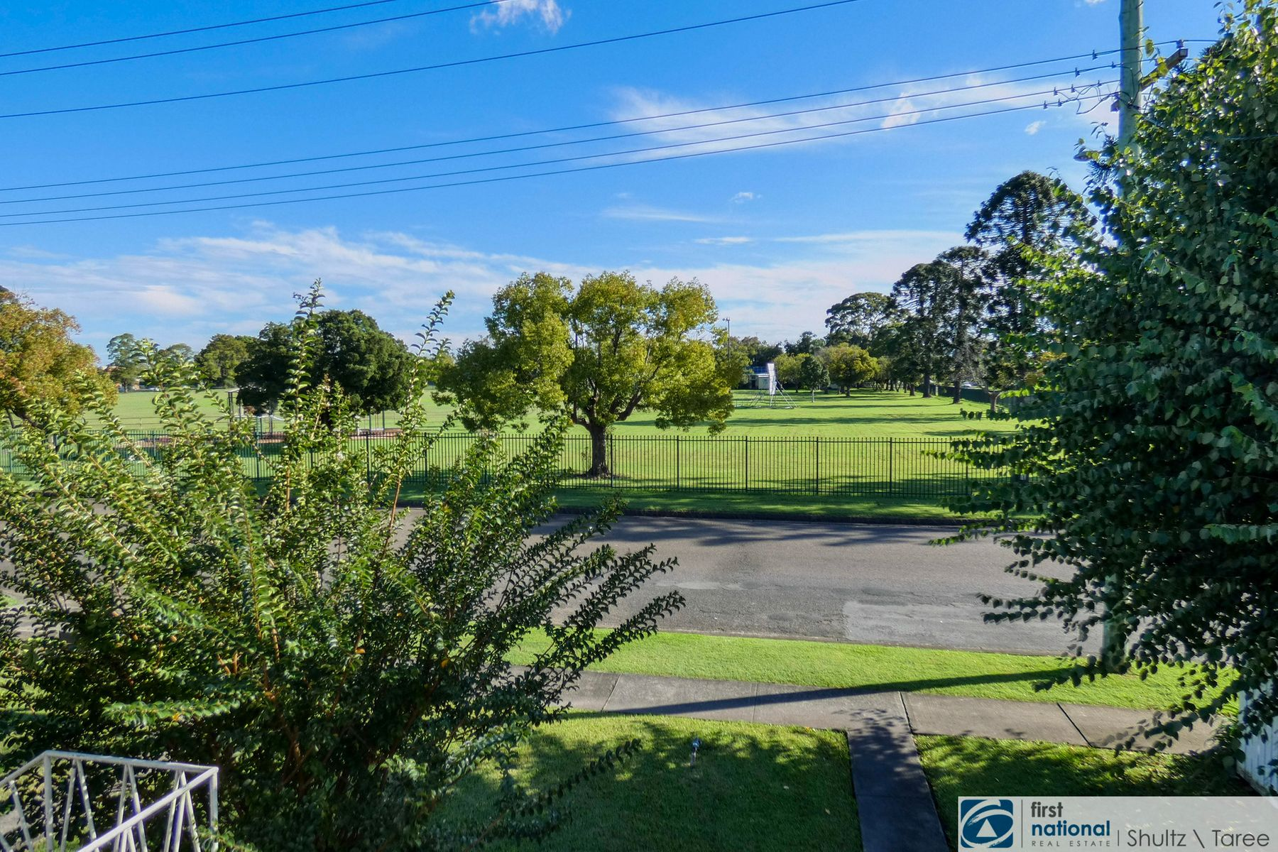 1/39 Florence Street, Taree, NSW 2430