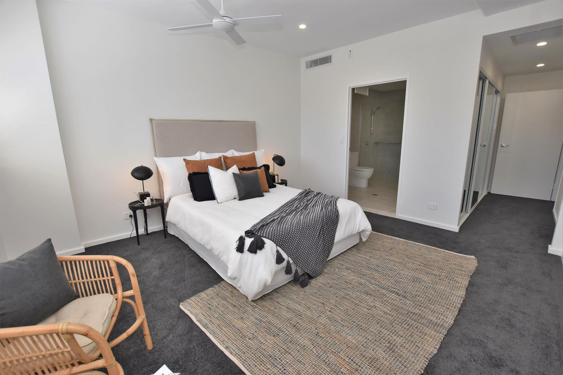103/50-52 Head Street, Forster, NSW 2428