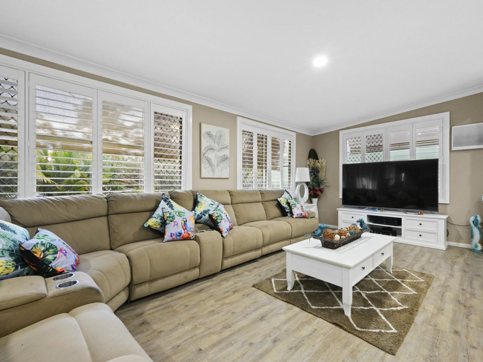 33 Jabbarup Road, Wyee, NSW 2259