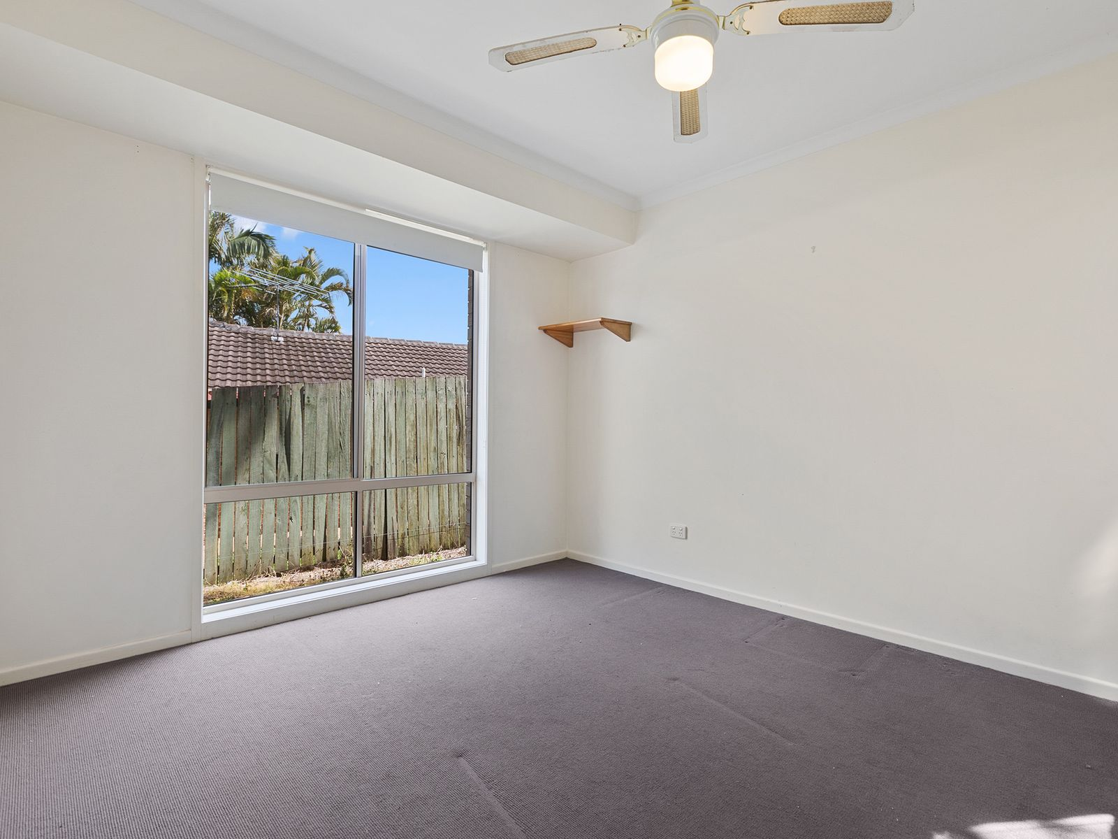 3 James Cook Drive, Sippy Downs, QLD 4556