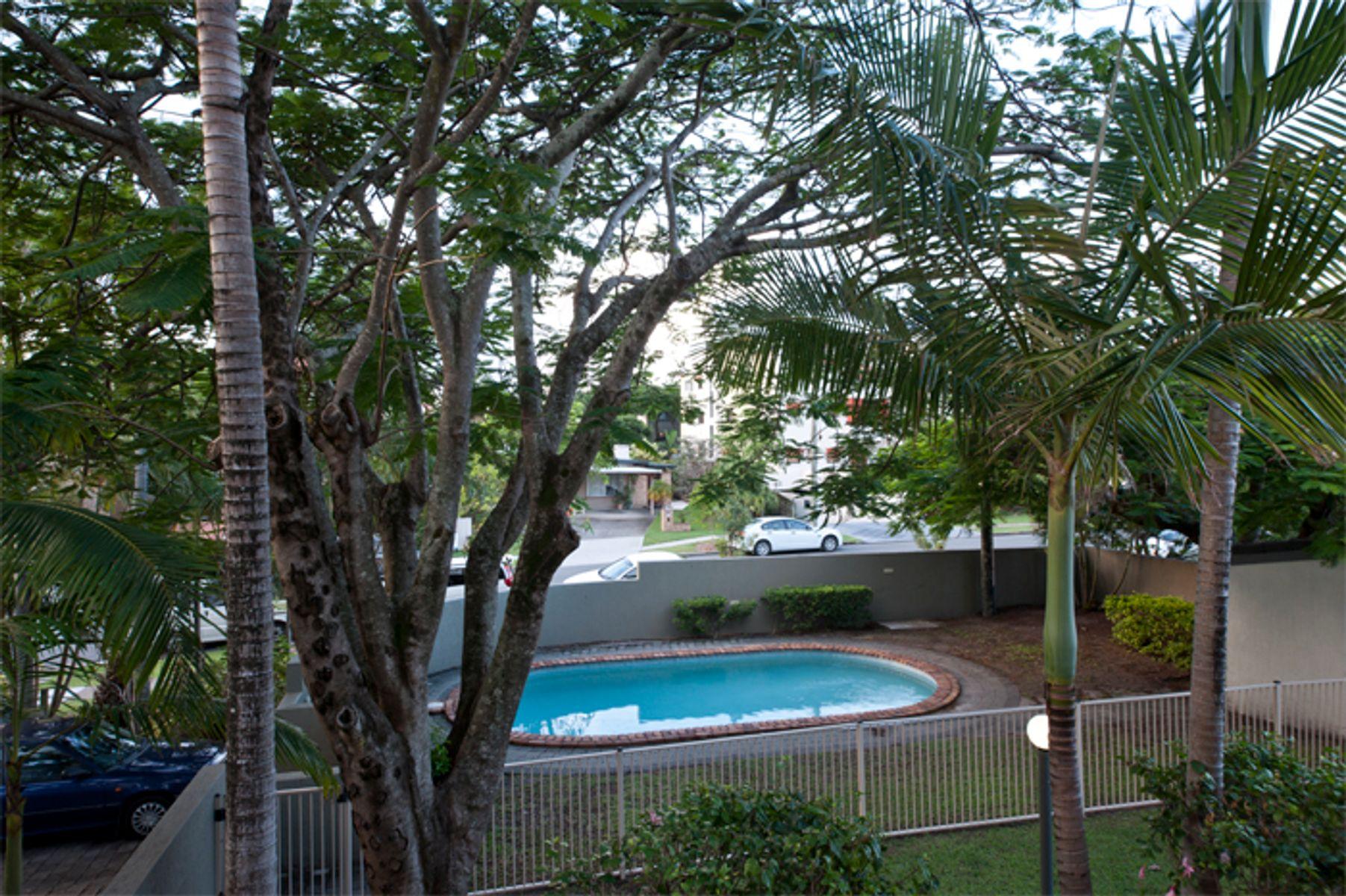 7/42 Britannia Avenue, Broadbeach, QLD 4218