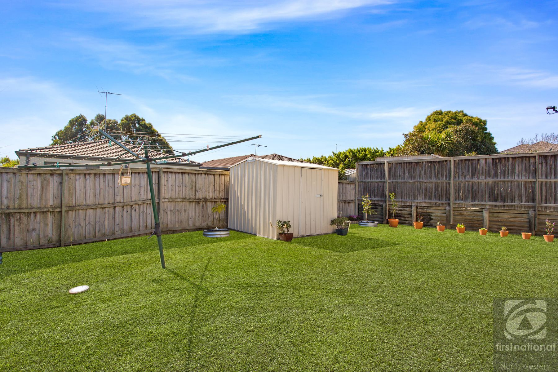 14 Elsie Way, Parklea, NSW 2768