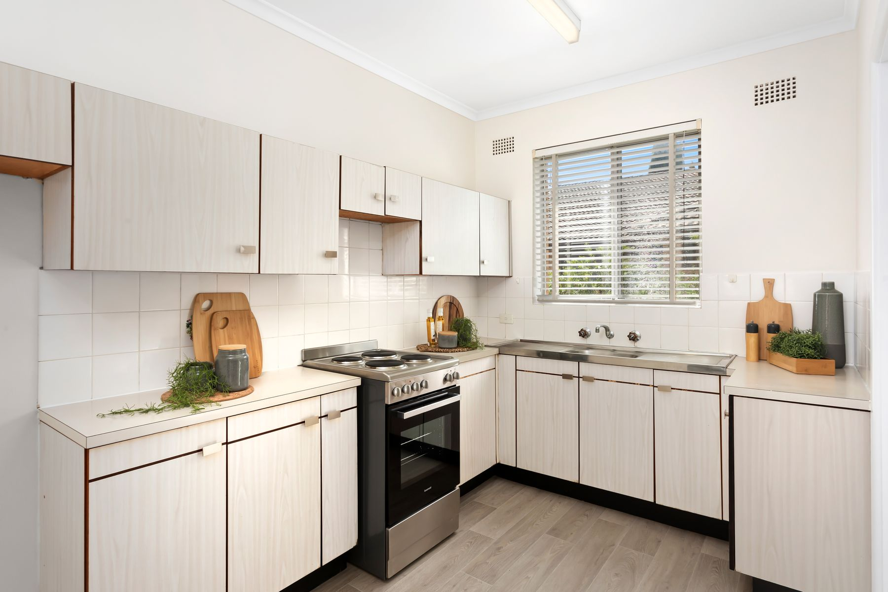 11/7-9 May Street, Eastwood, NSW 2122