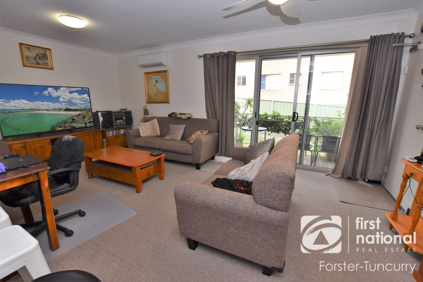 1/41 Bent Street, Tuncurry, NSW 2428