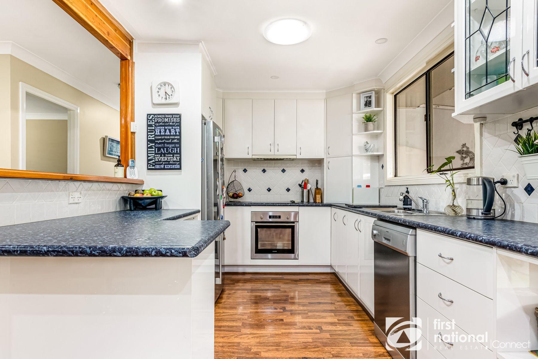 111 Shepherds Rd, Freemans Reach, NSW 2756