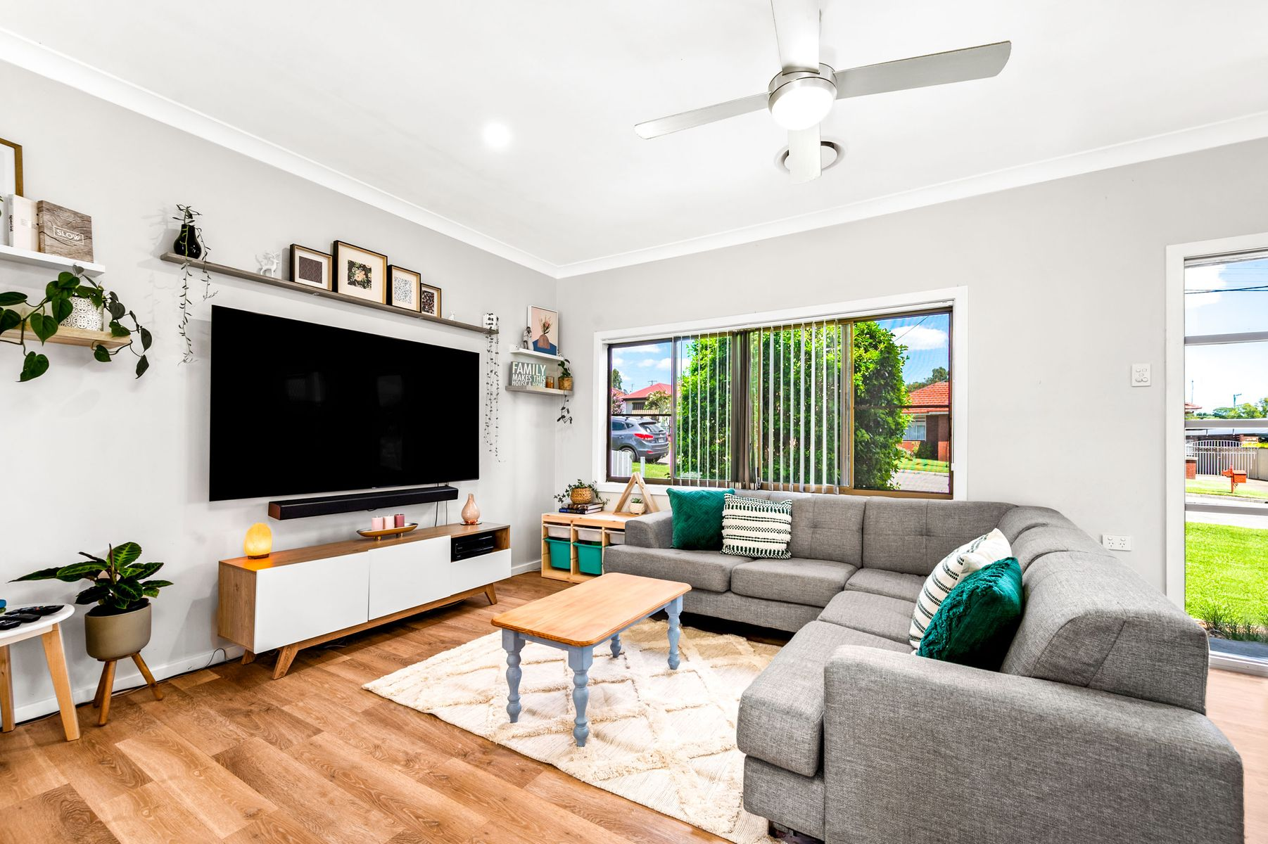 26 Second Street, Cardiff South, NSW 2285