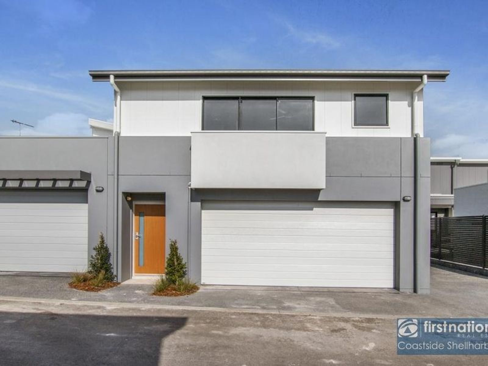 129A Harbour Boulevard, Shell Cove, NSW 2529