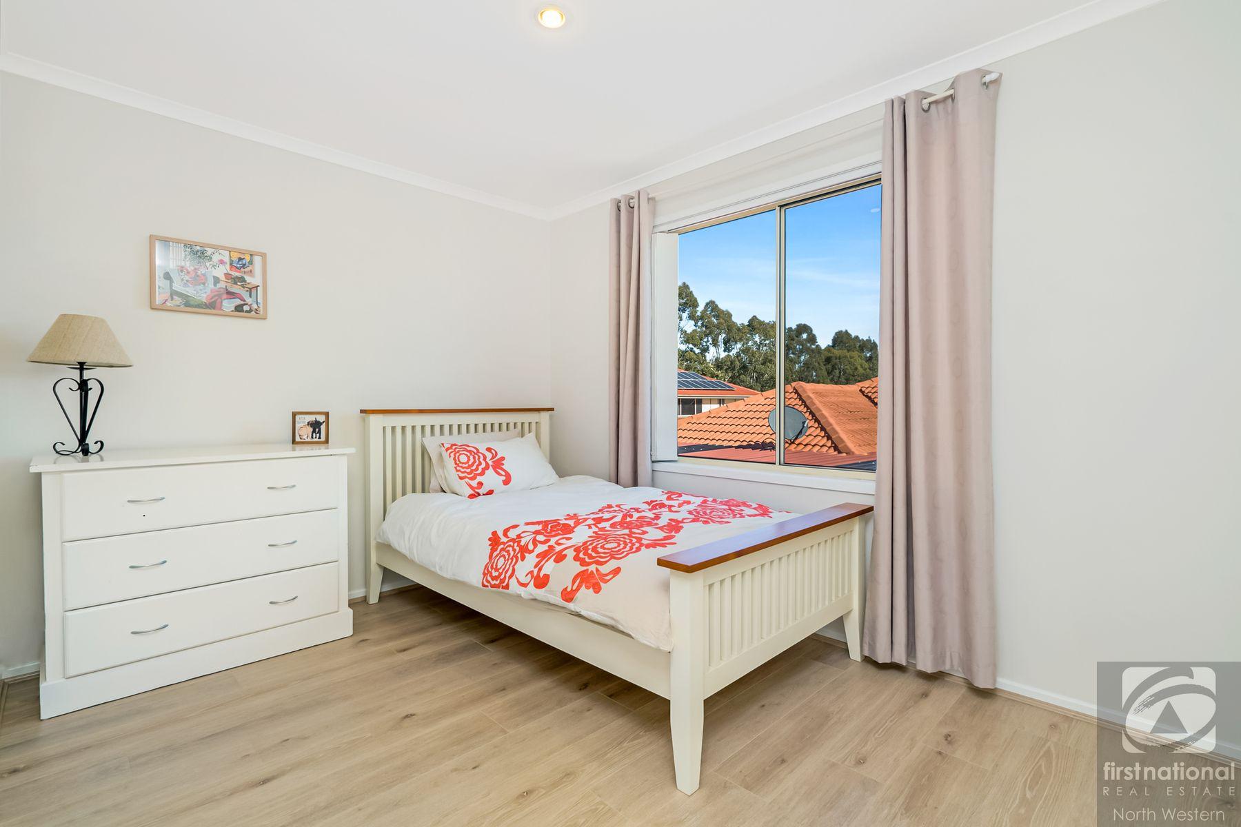 71 Canyon Drive, Stanhope Gardens, NSW 2768