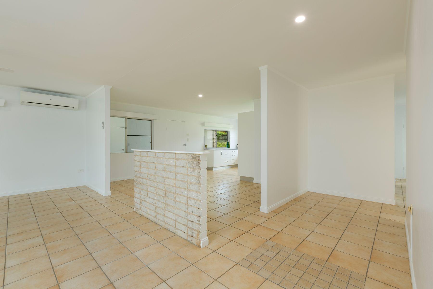 9  Bella Vista Avenue, Belvedere, QLD 4860
