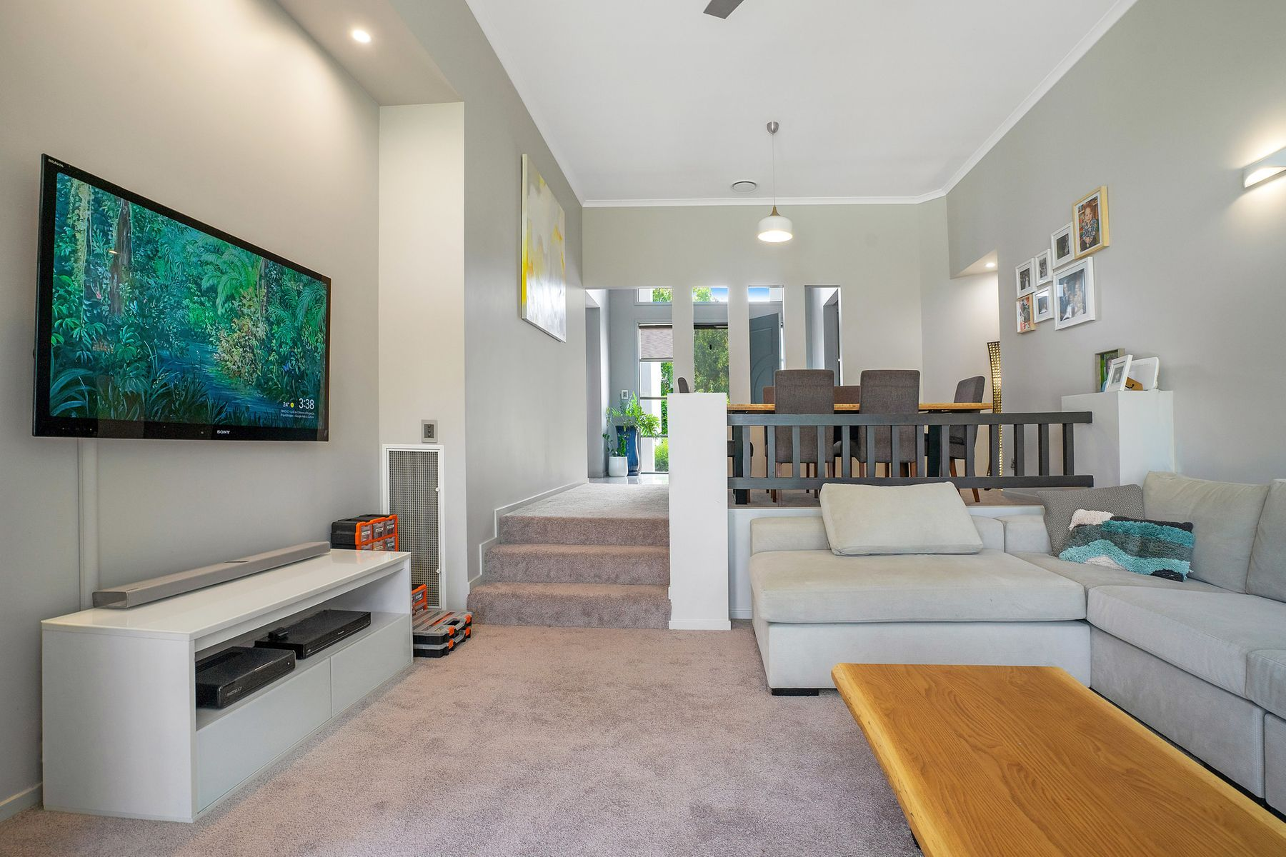 24 Peppercorn Crescent, Fletcher, NSW 2287