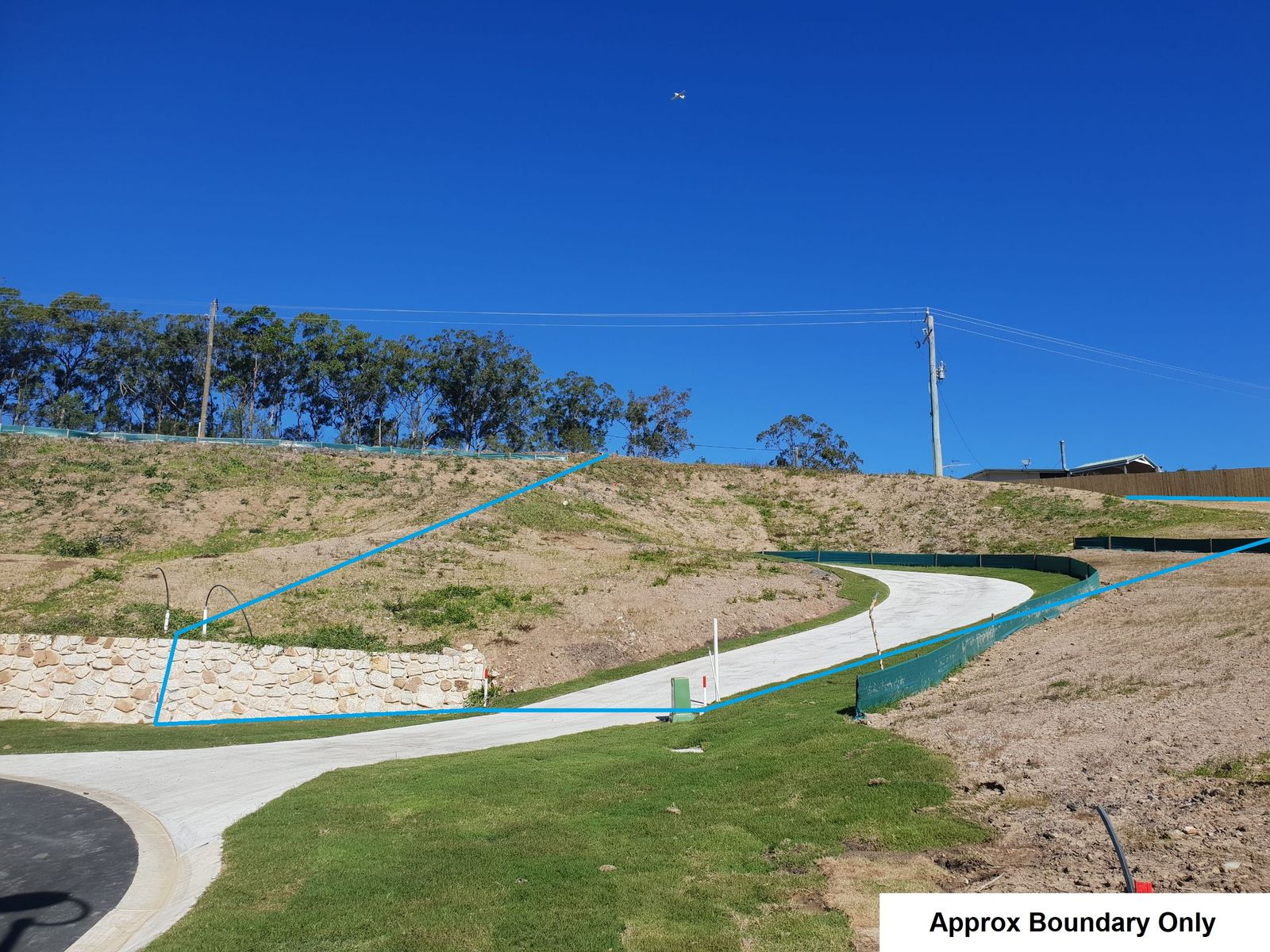 2 Bayonne Close, Little Mountain, QLD 4551