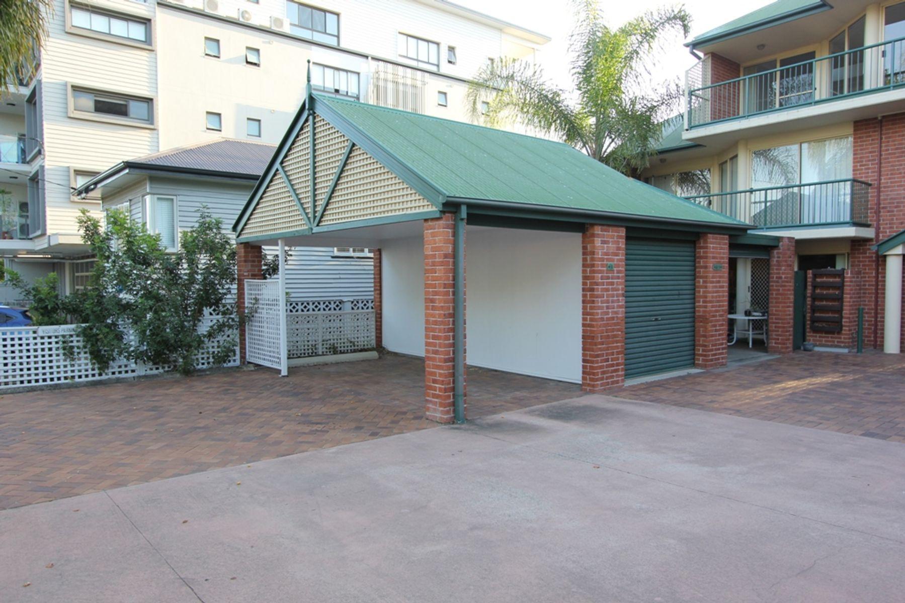 5/691 Oxley Road, Corinda, QLD 4075
