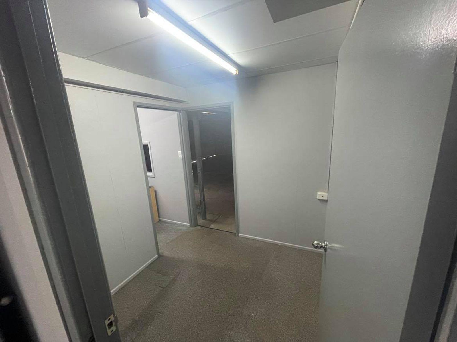 64 Clifton Street, Berserker, QLD 4701