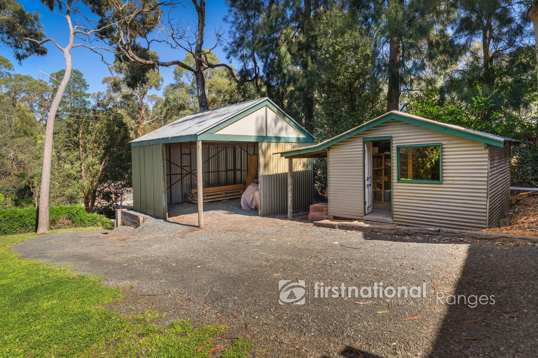 8 Clifford Grove, Tecoma, VIC 3160