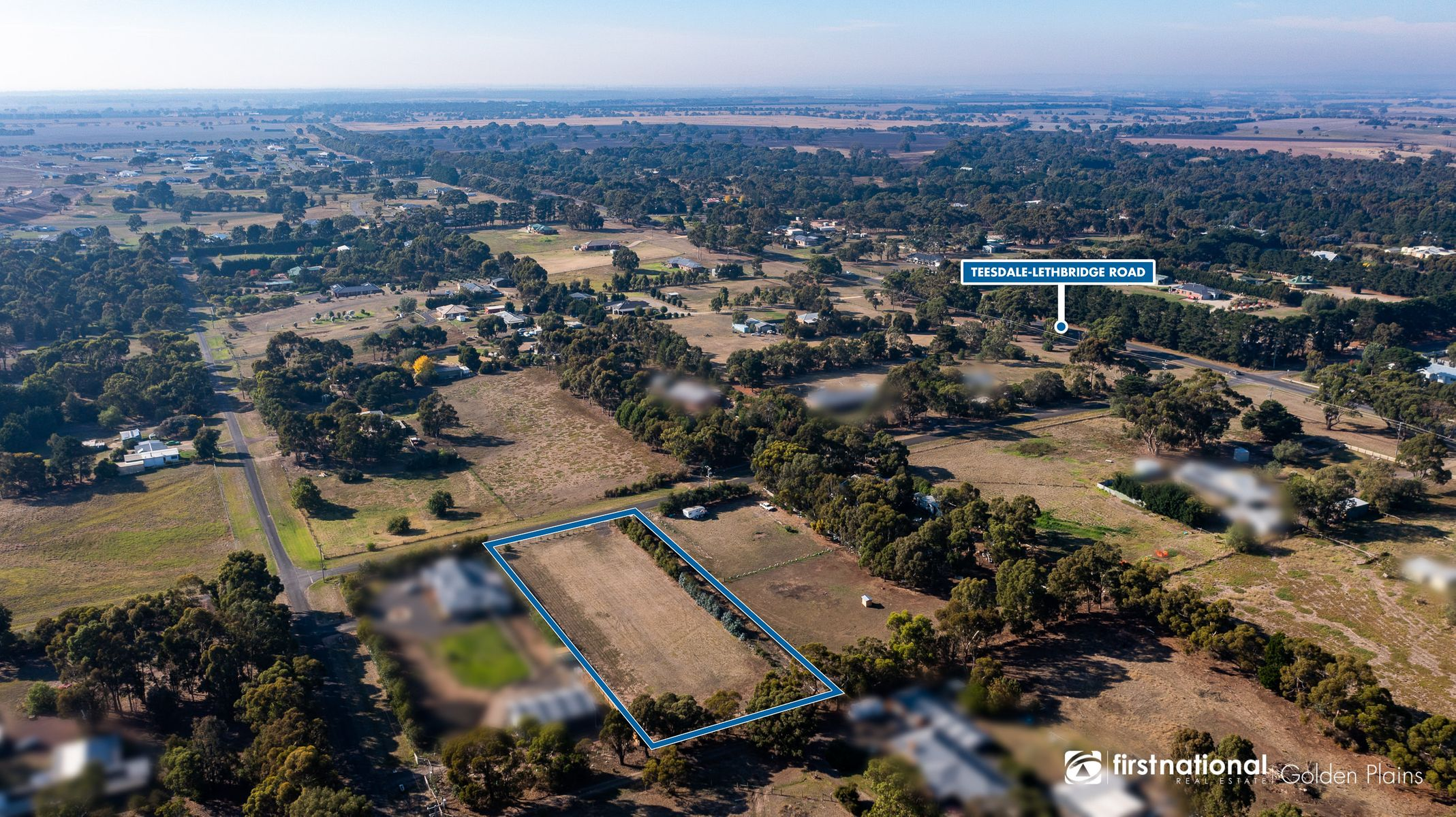 65 Tolson Street, Teesdale, VIC 3328