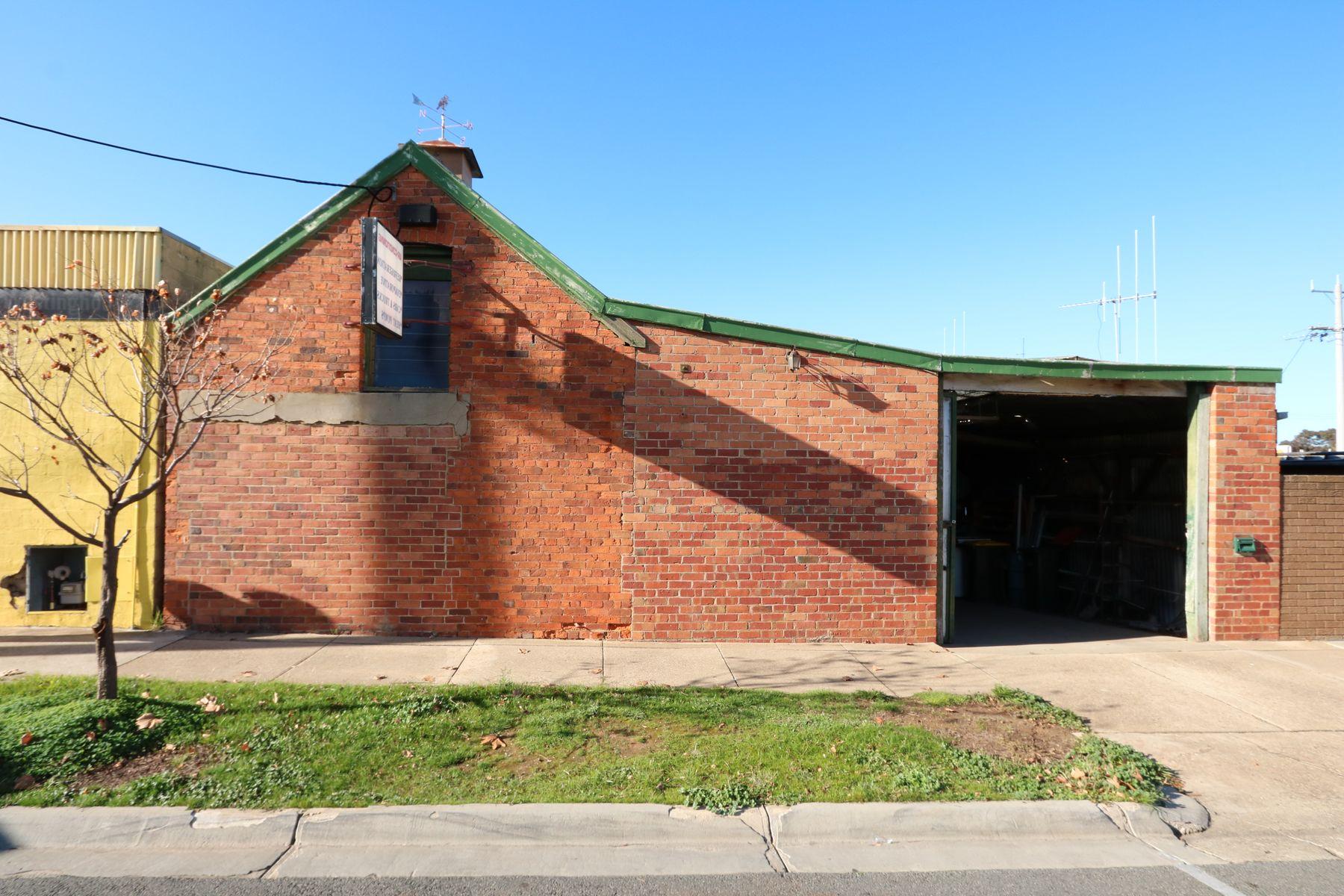 59. High Street, Maryborough, VIC 3465