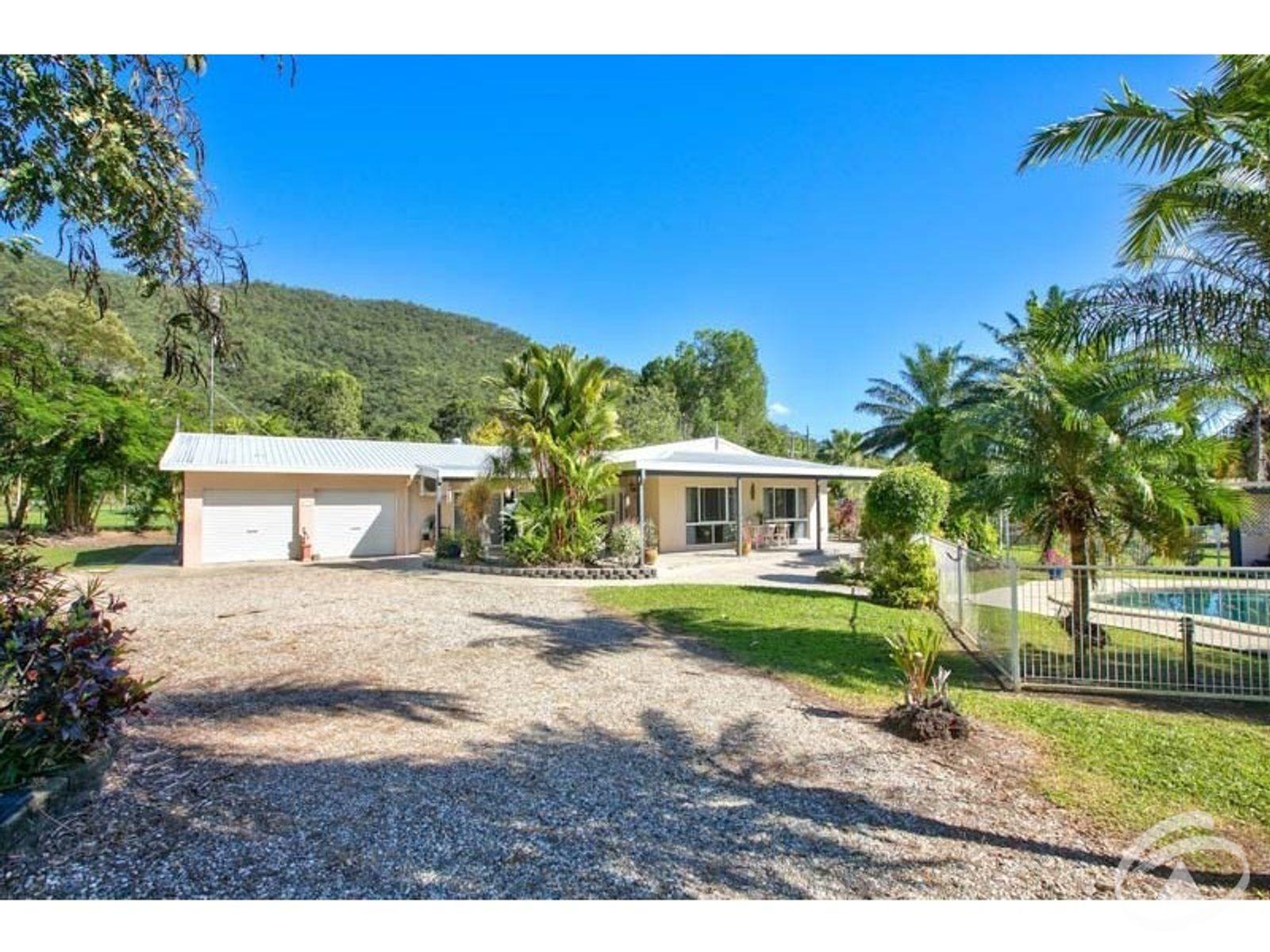173-175 Dempsey Street, Gordonvale, QLD 4865