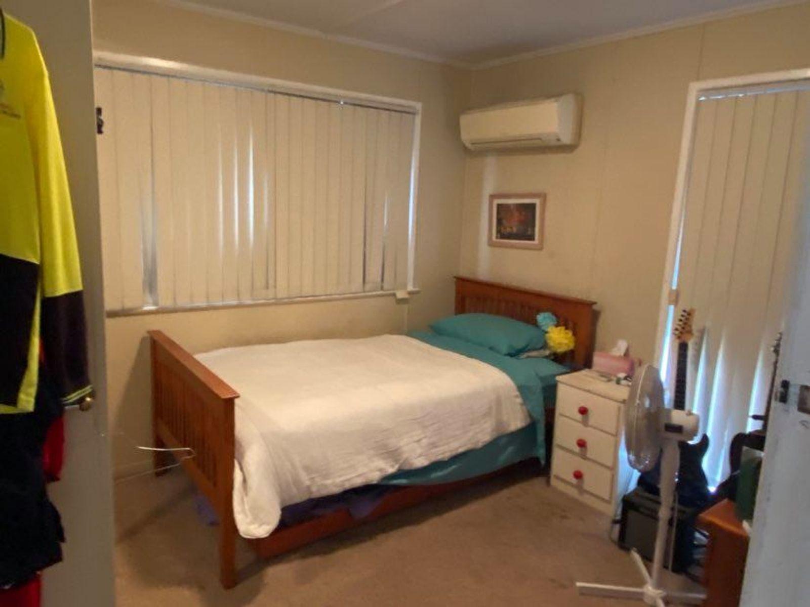 163 Plahn Street, Frenchville, QLD 4701