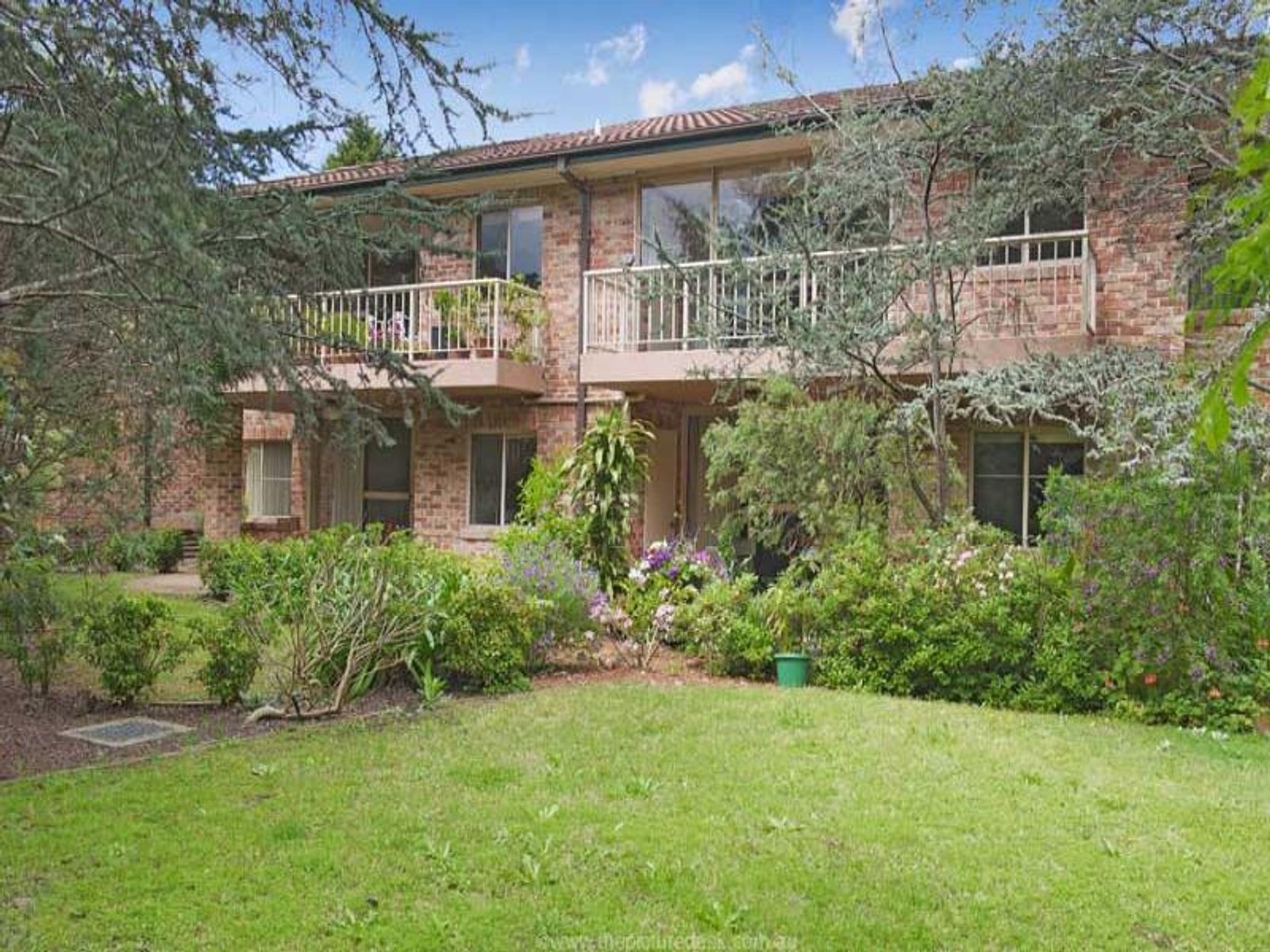 116/2-8 Kitchener Street, St Ives, NSW 2075
