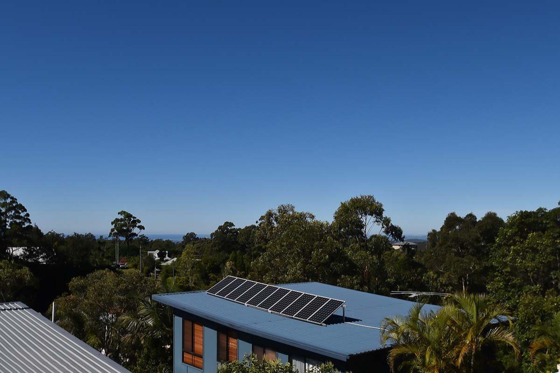 317 MacDonnell Road, Tamborine Mountain, QLD 4272